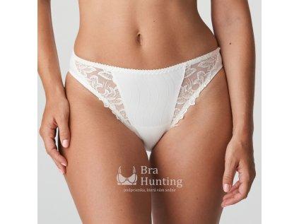 primadonna-deauville-klasicke-kalhotky-natural-0561810