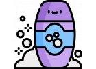 Sprchové gely a krémy