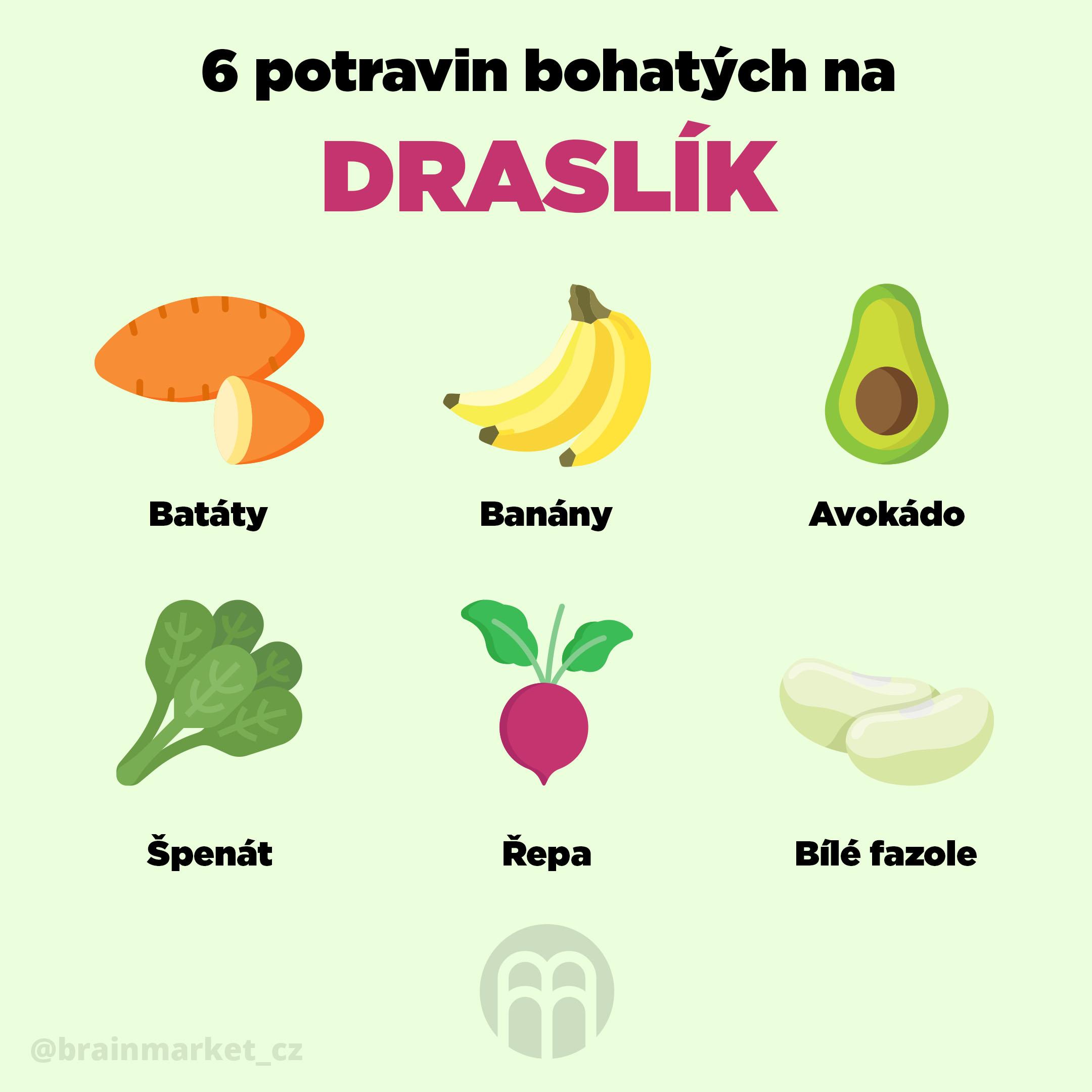 6_potravin_bohatych_na_draslik