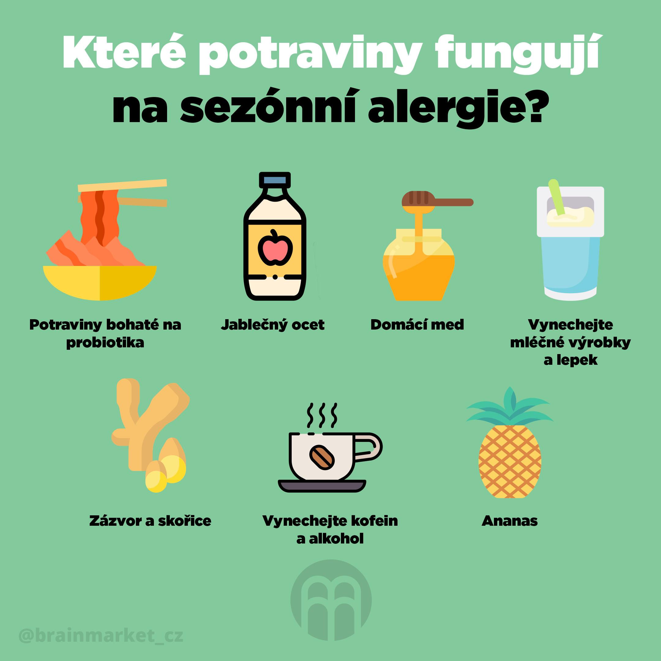 Které_potraviny_fungují_na_sezónní_alergie_infografika_CZ