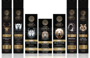 Natura-Siberica-For-Men-Only-Wolf-Power-Super-Toning-Face-Cream-02-870x560-300x193