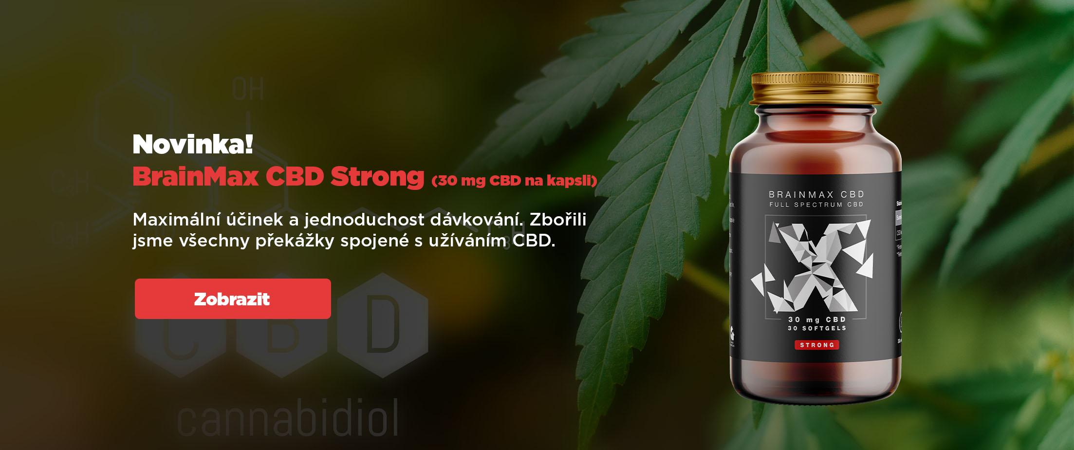 cbd_strong_eshop_pc_CZ