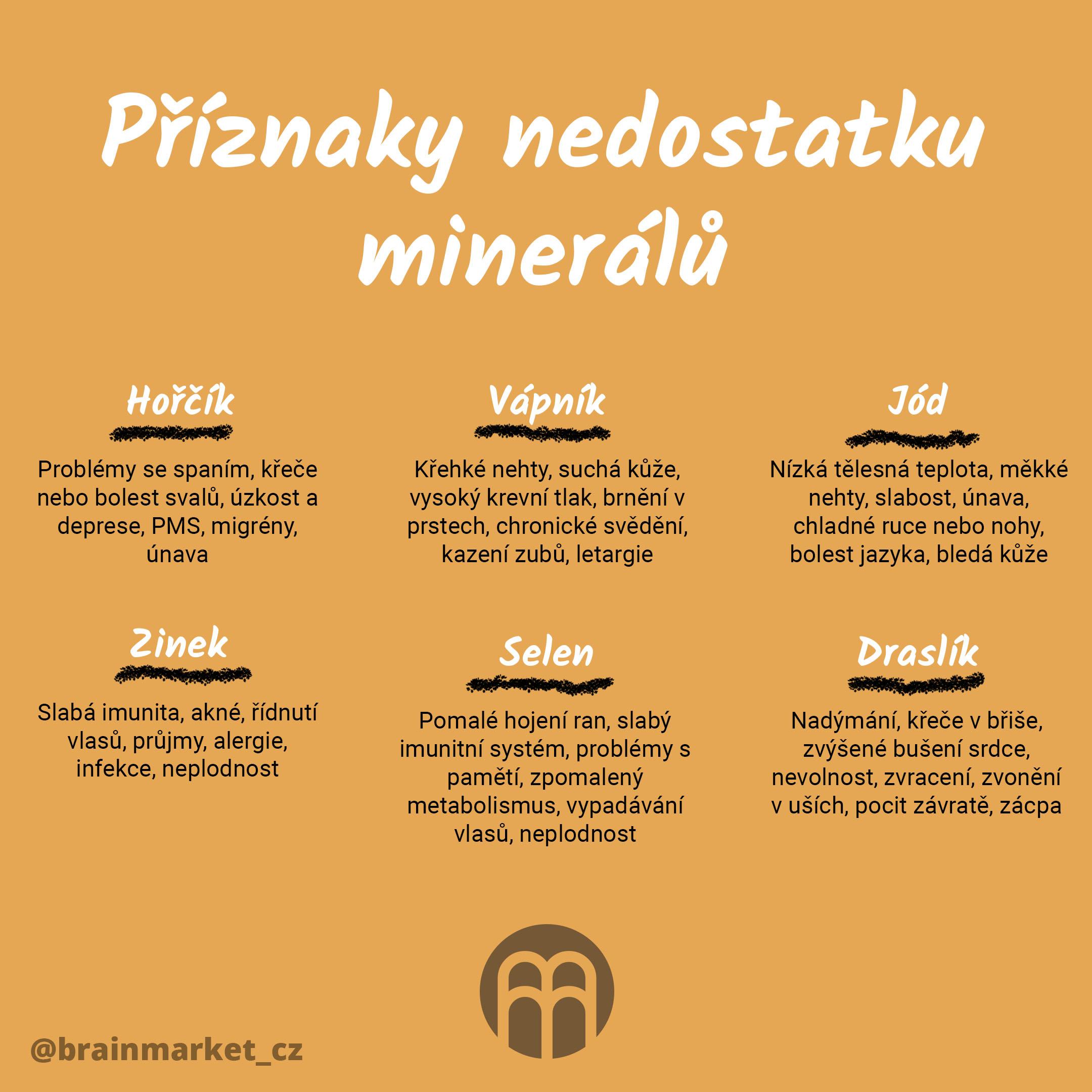 nedostatek-mineralu2