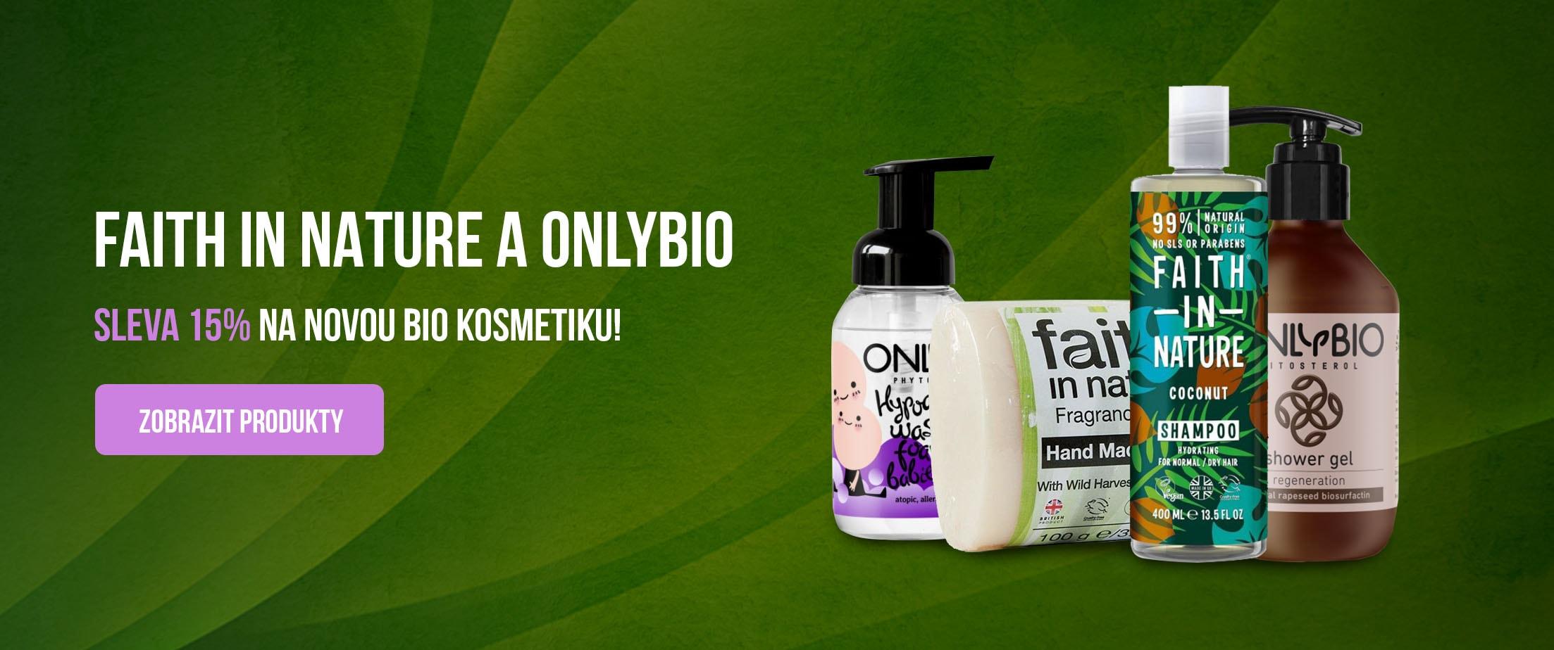 only-bio-fin-banner-pc