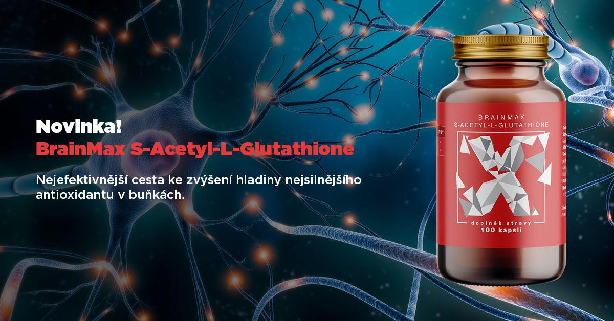 s_acetyl_glutation_fb_reklama_wide_CZ