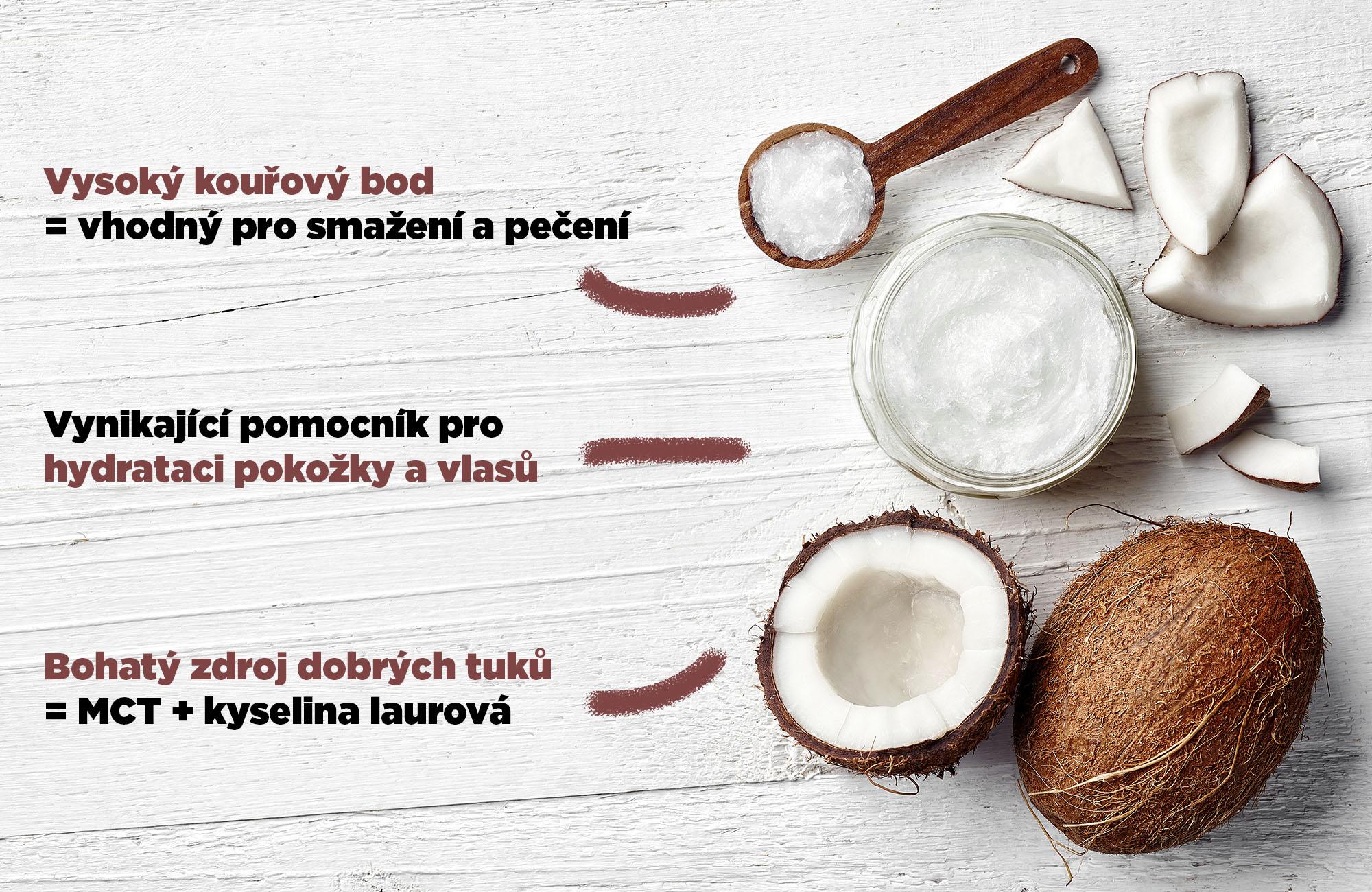 kokosovy-olej-brainmarket