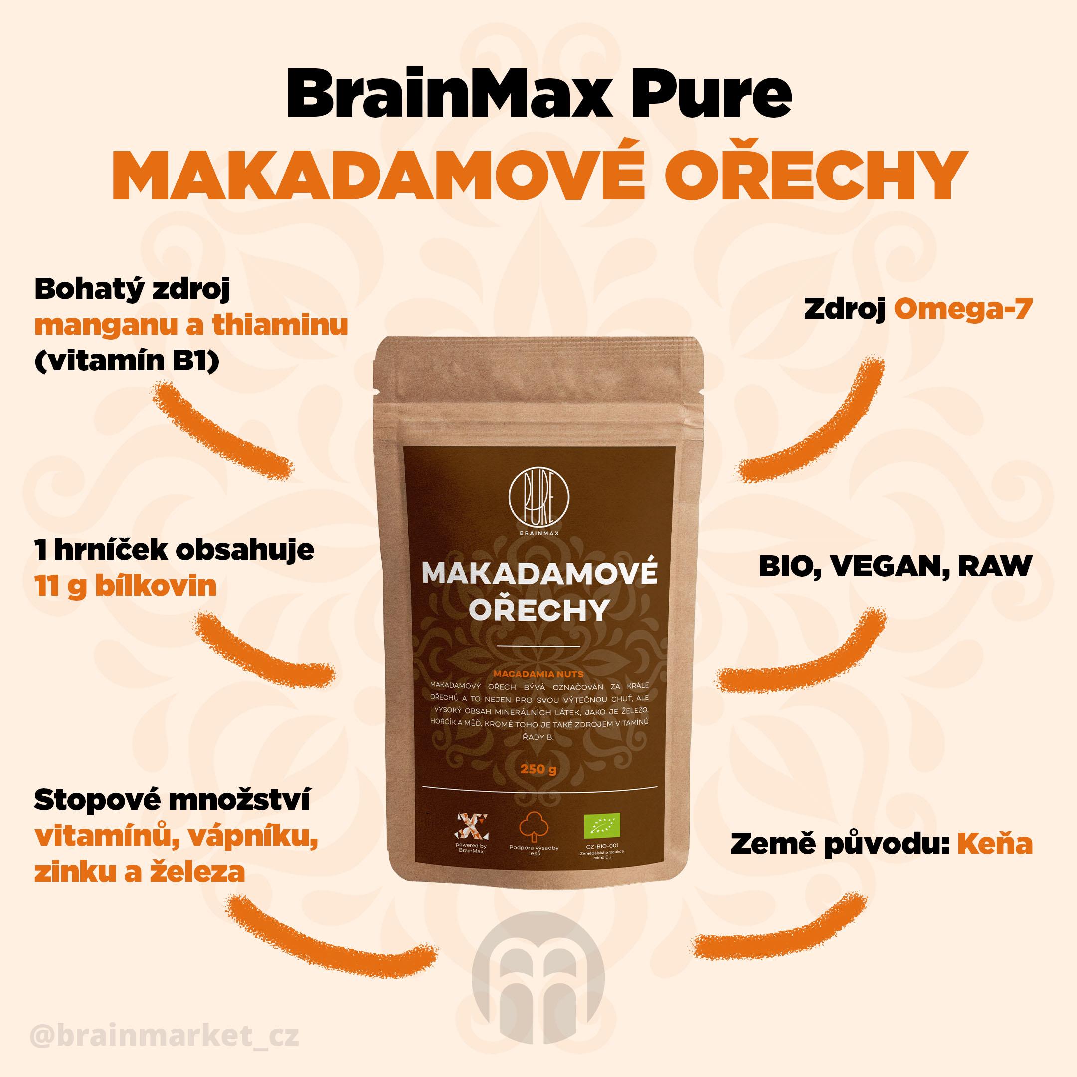 makadamove-orechy-brainmax-pure-infografika-brainmarket-cz
