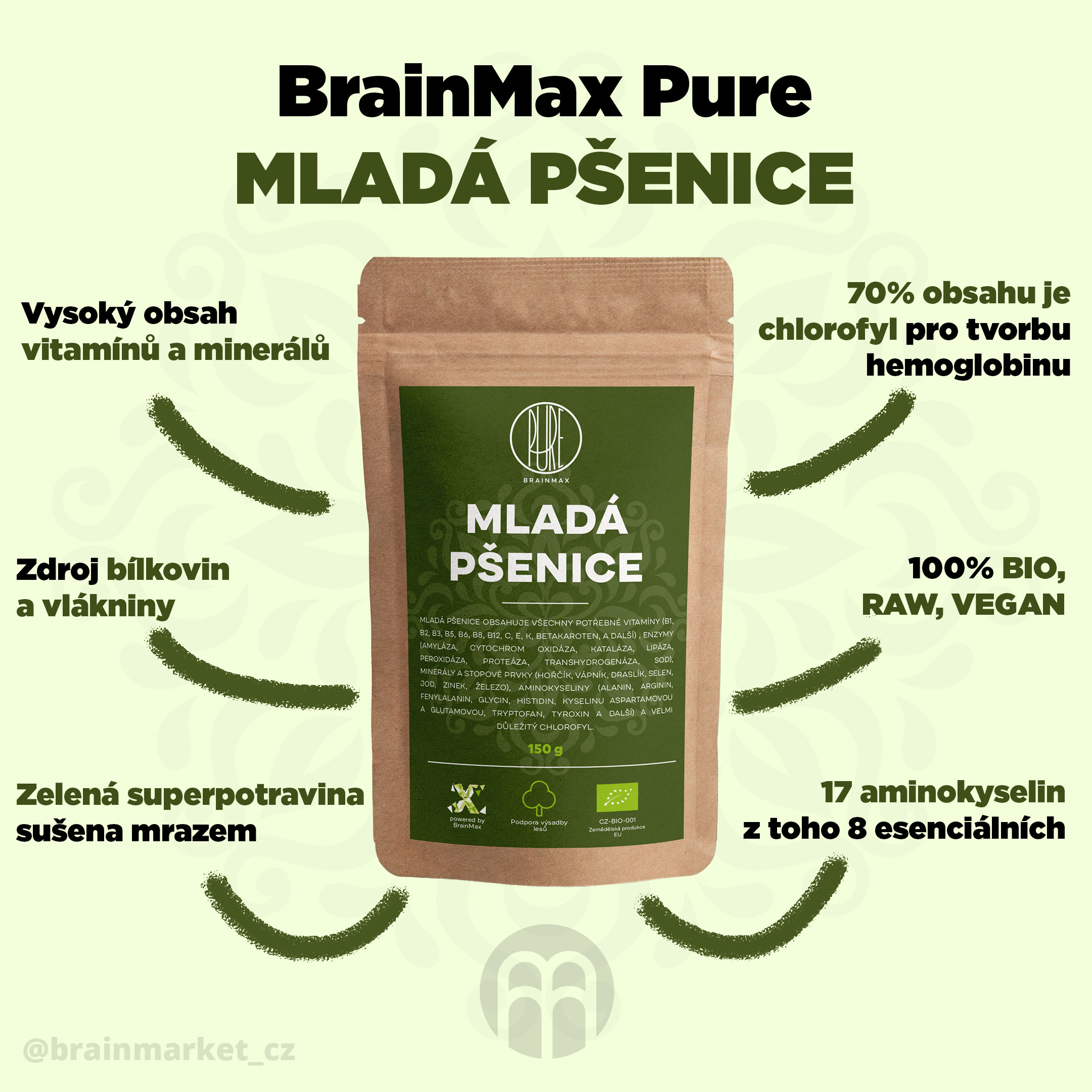 mlada-psenice-brainmax-pure-brainmarket-cz