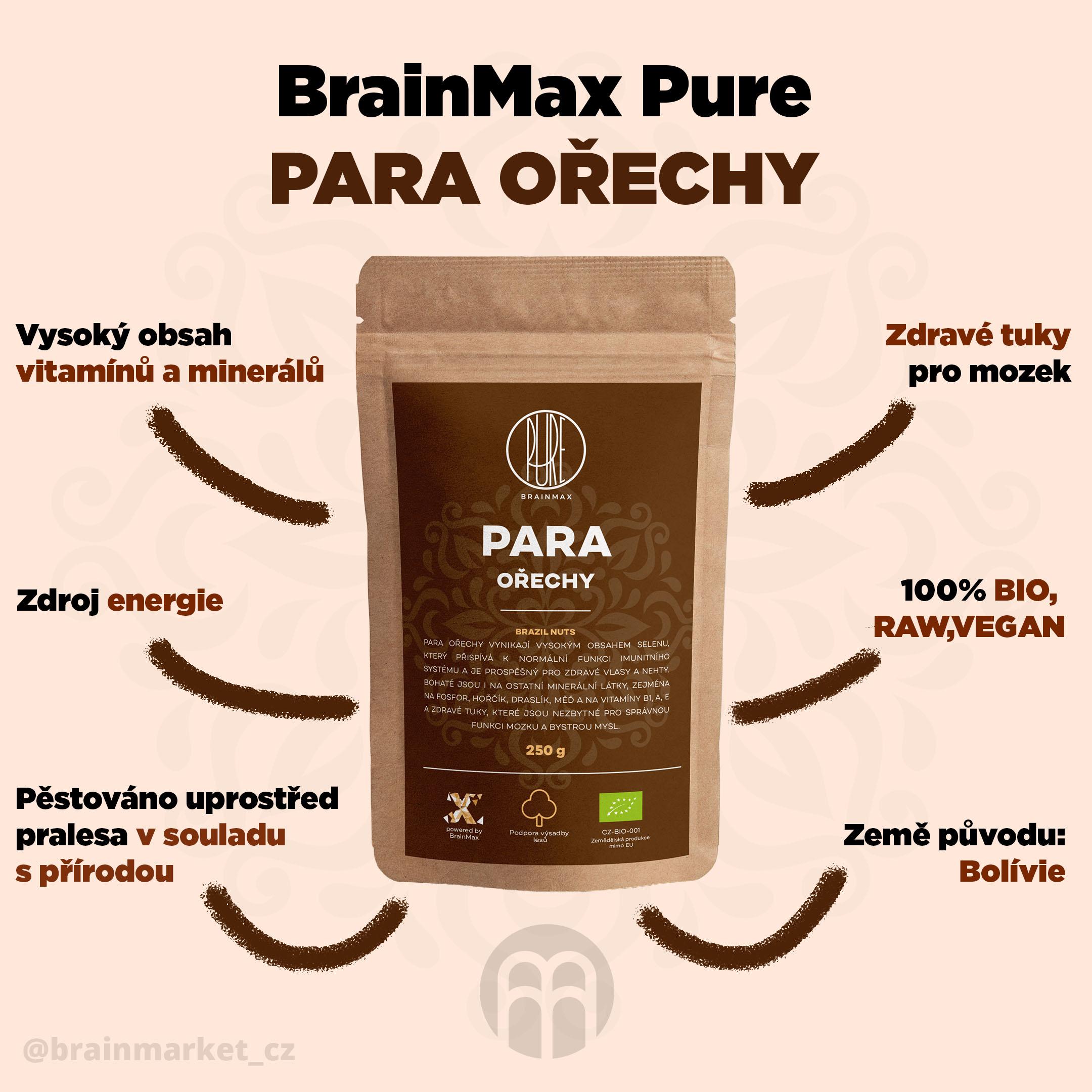 para-orech
