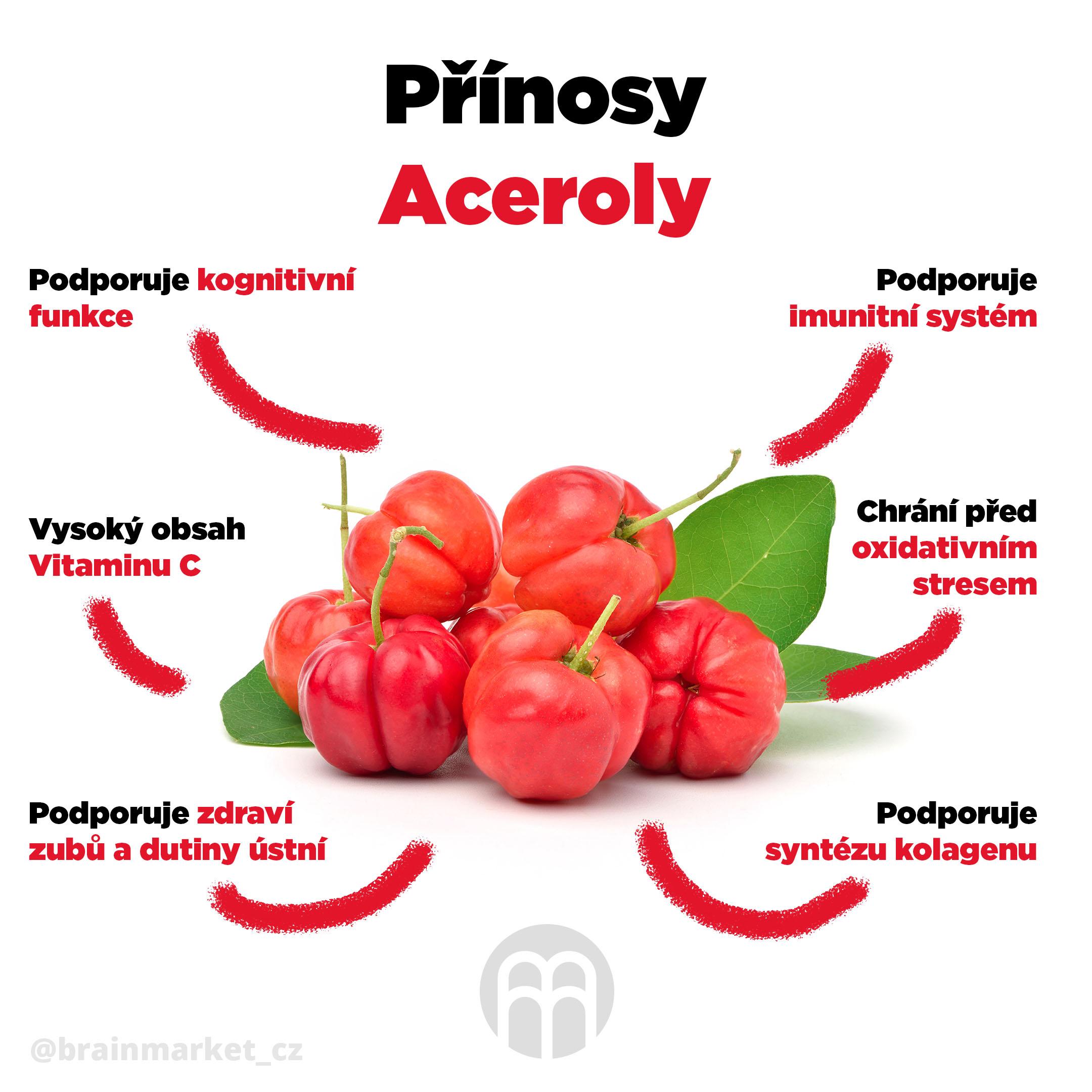 prinosy_aceroly_Infografika-BrainMarket_CZ