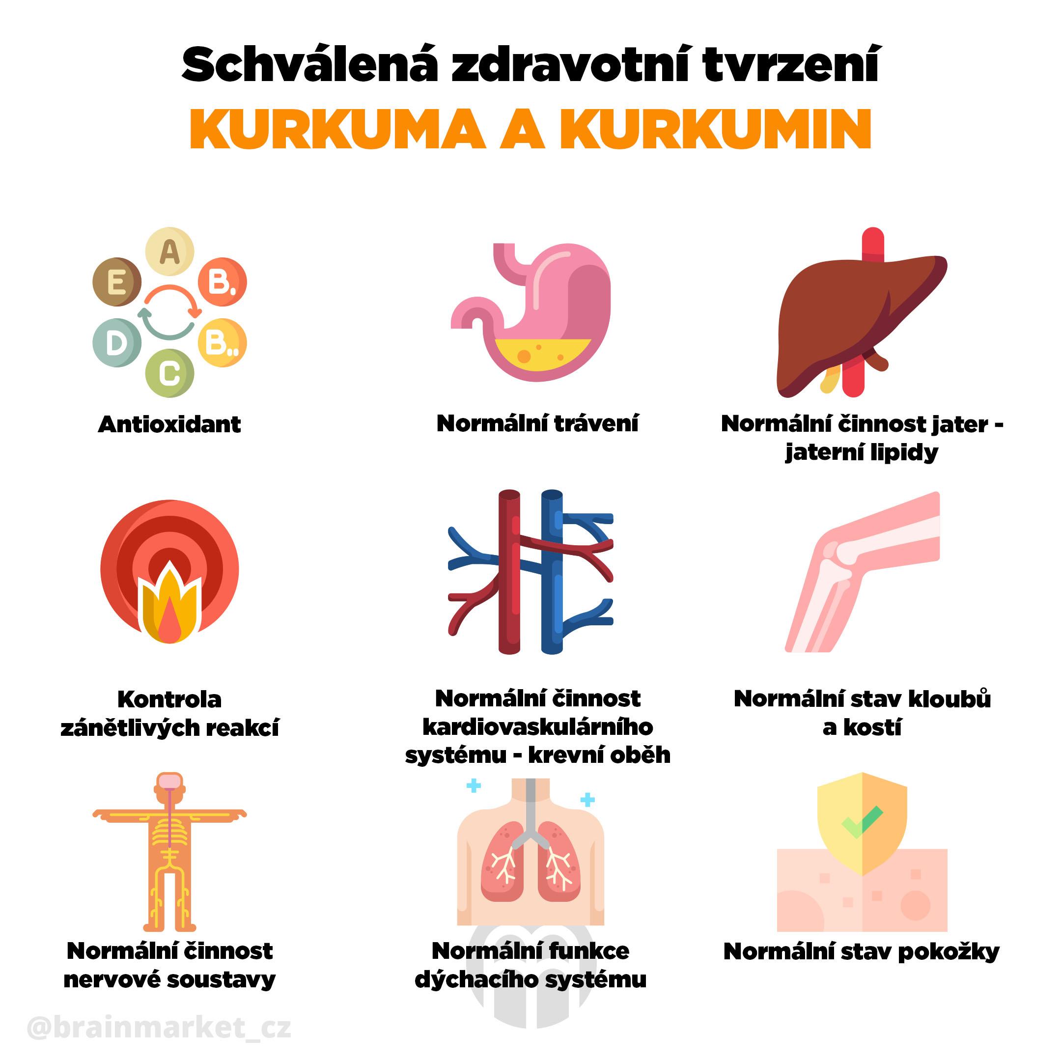 schvalena_tvrzeni_kurkuma_infografika_brainmarket_cz