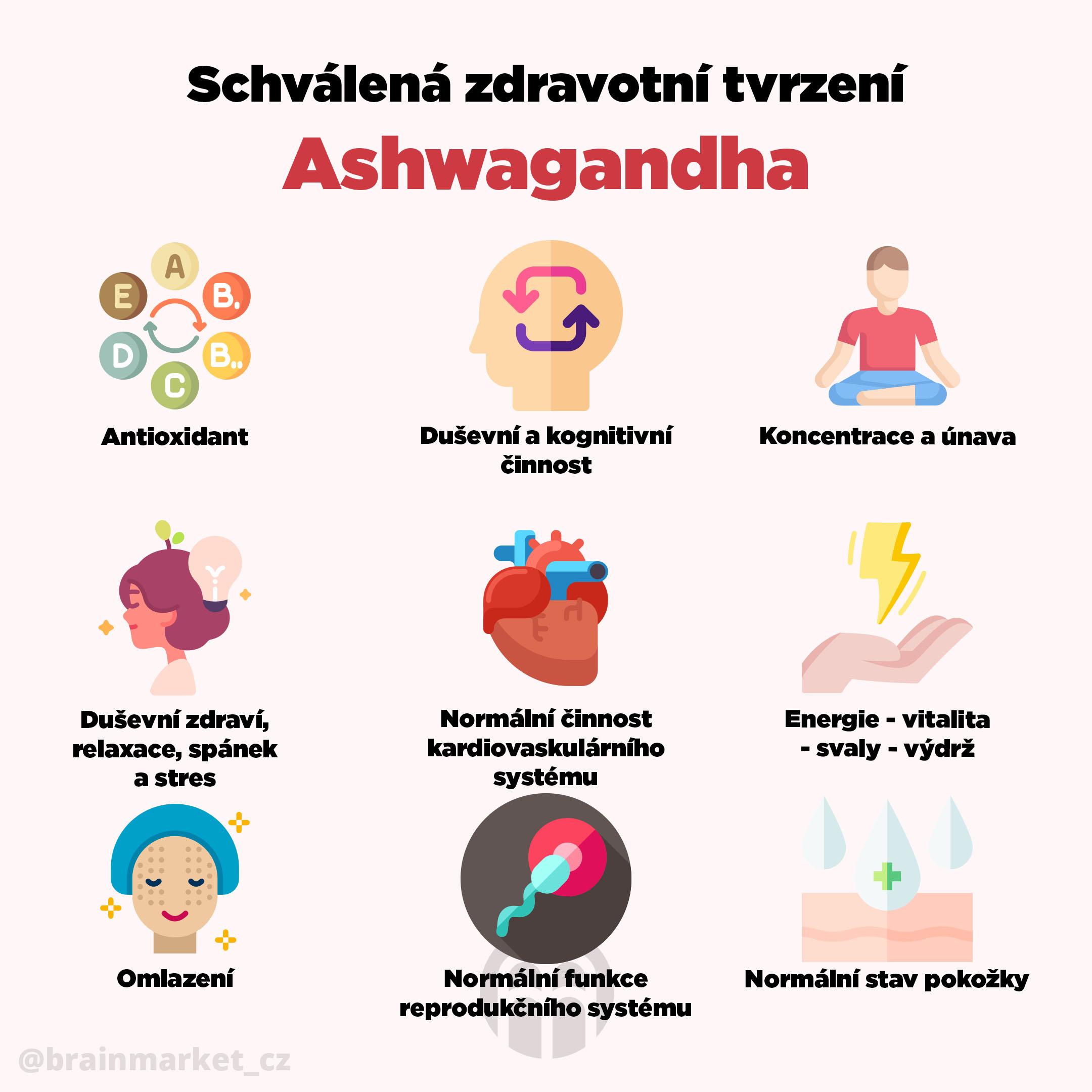 schvalena_zdrav_ashwagandha_infografika_brainmarket_cz