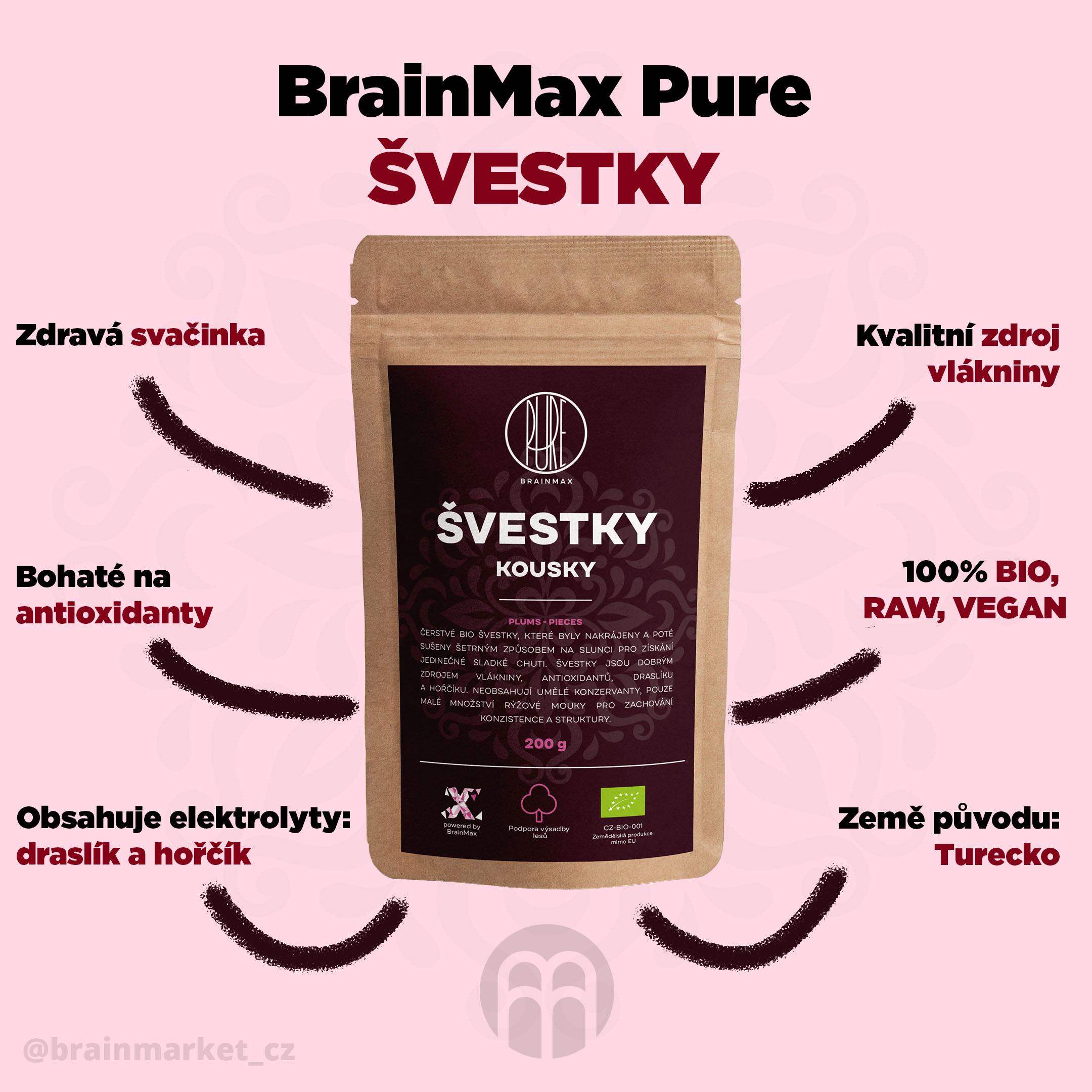 svestky-brainmax-pure-brainmarket-cz