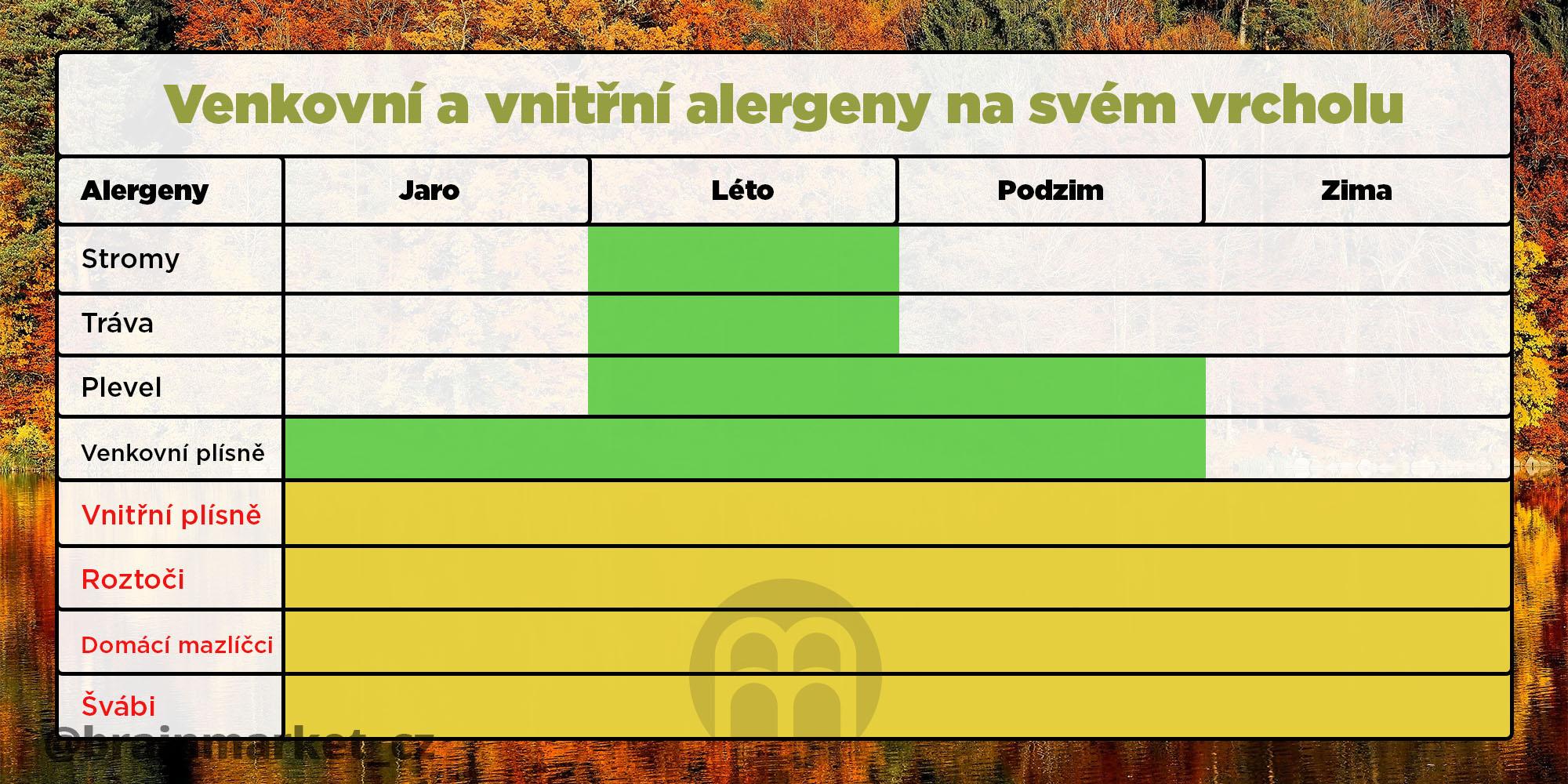venkovni-a-vnitrni-alergeny-na-svem-vrcholu-infografika-brainmarket-cz