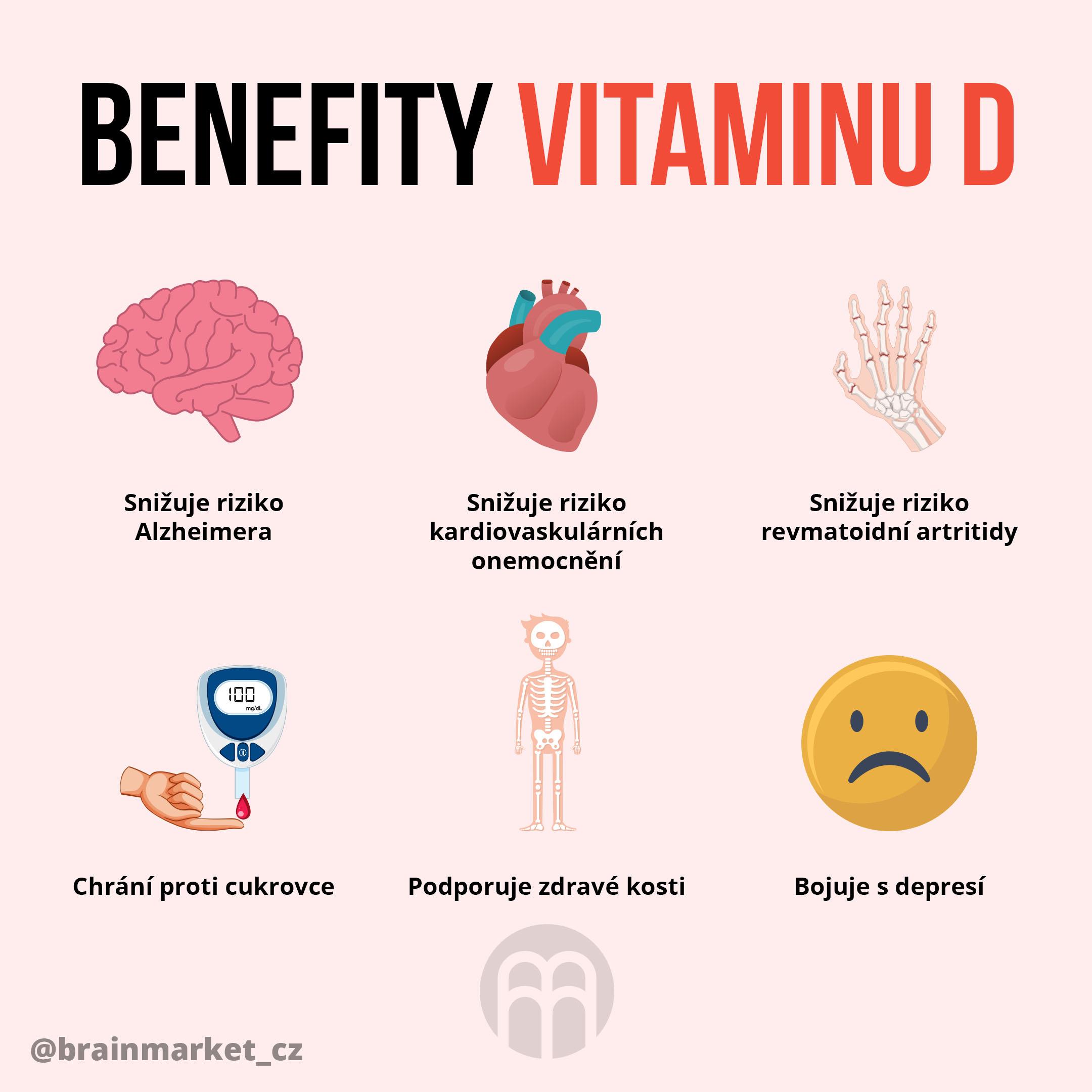 benefity_vitaminu_D