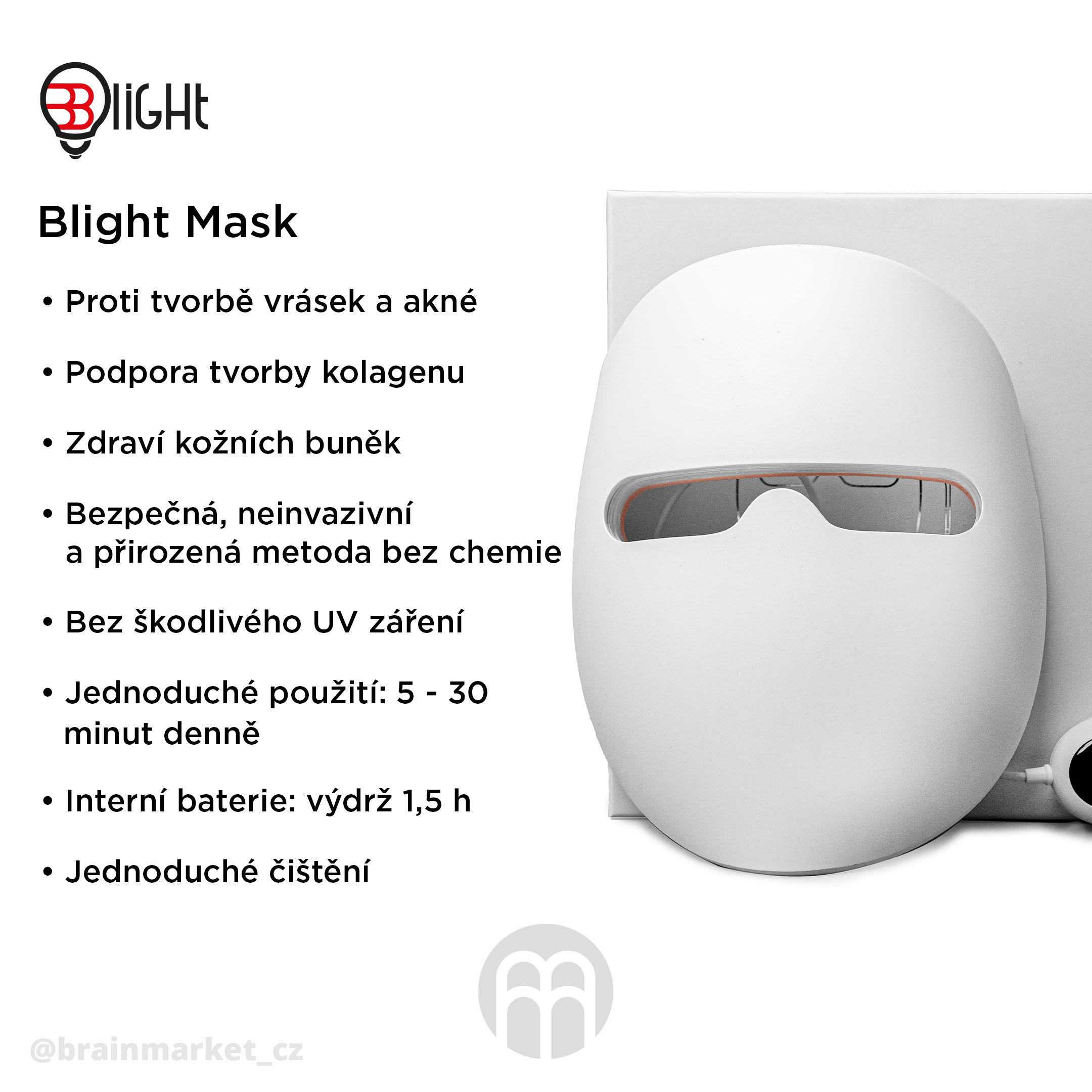 blight-mask-infografika-brainmarket-cz