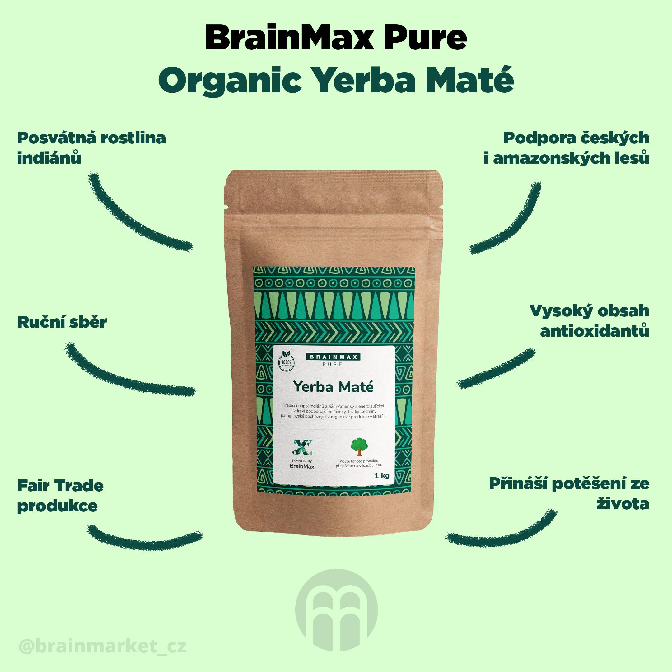 brainmax_organic_yerba_CZ_Infografika_Instagram_BrainMarket