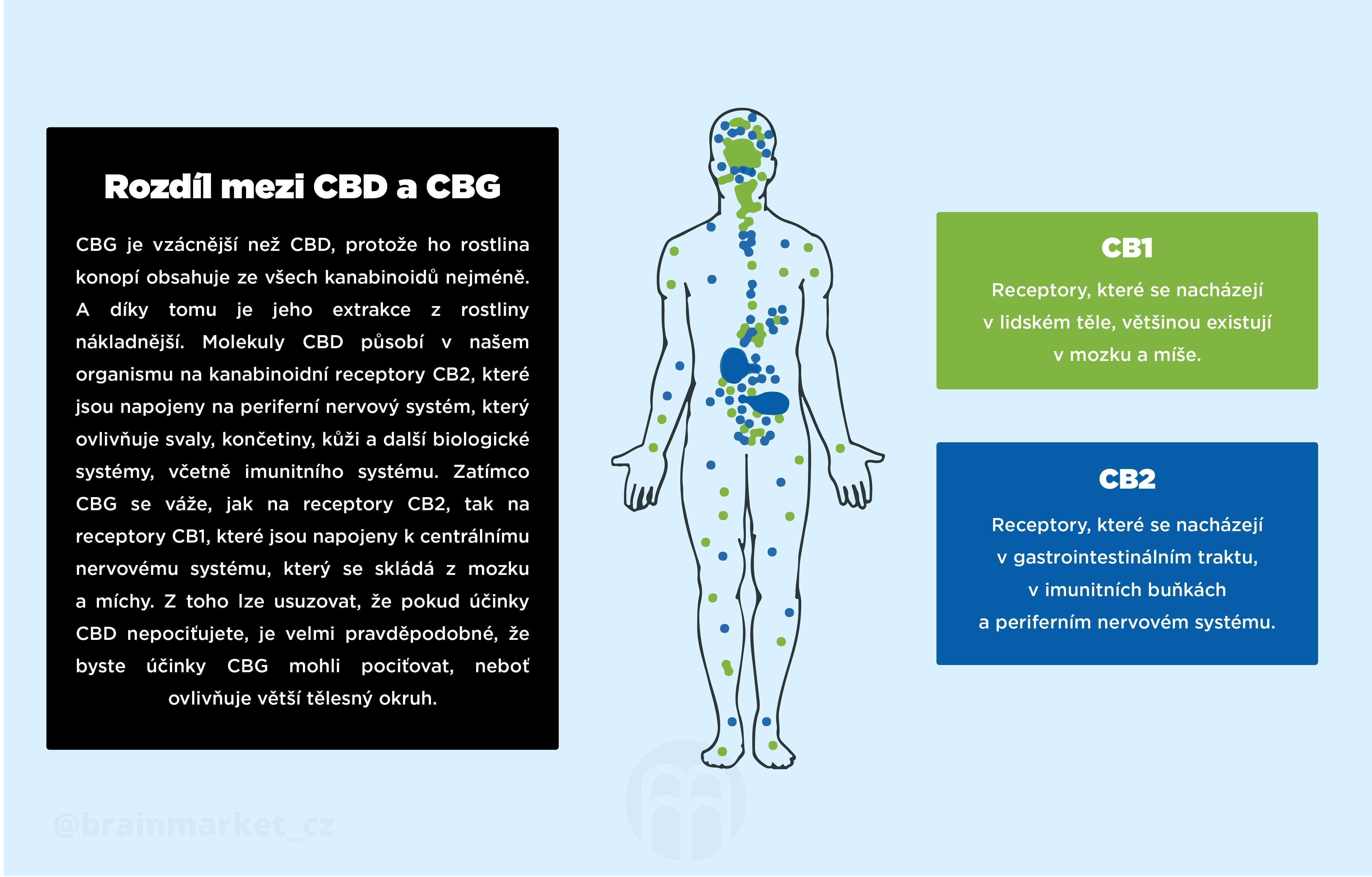cbd vs cbg brainmarket 3-100-min