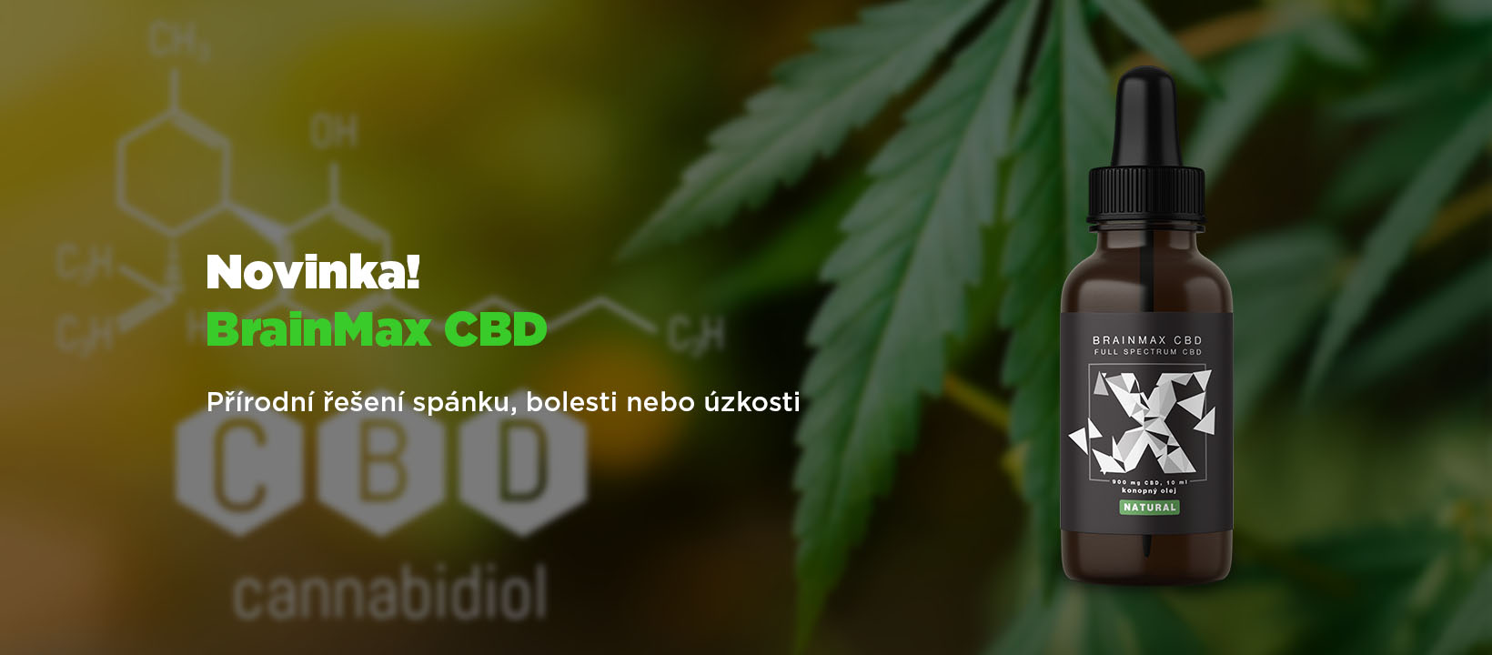 cbd-fb-header-cz
