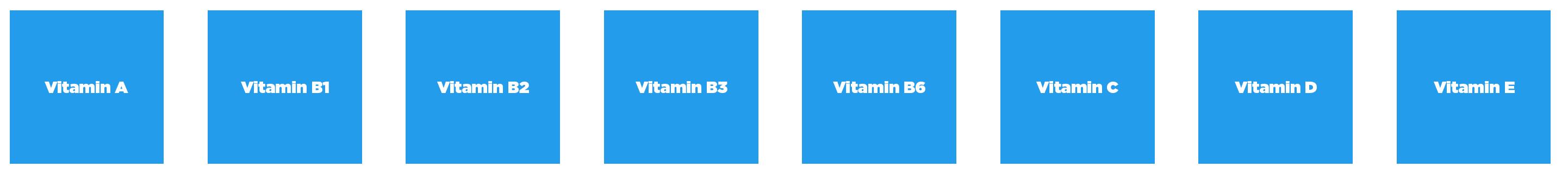 cbd-obsah-vitaminu-infografika-brainmarket-cz