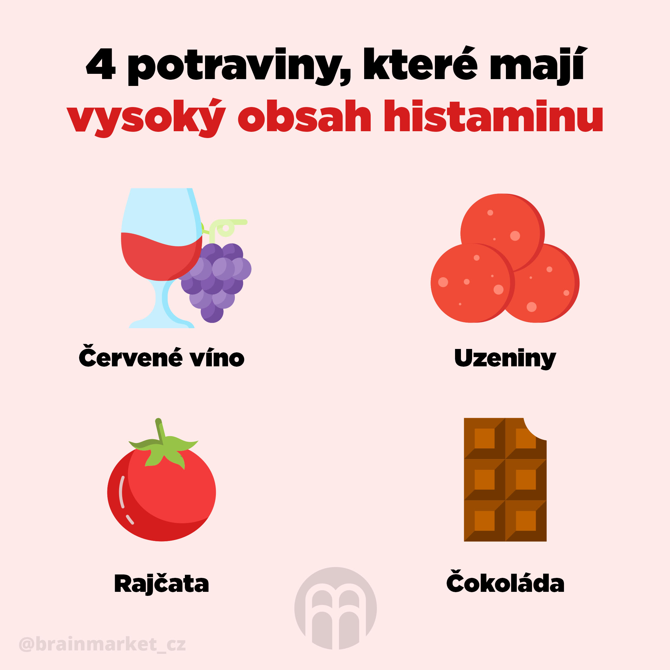 4_potraviny_bohate_na_histamin_Infografika-BrainMarket_CZ