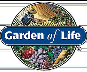 garden-of-life-logo_290x
