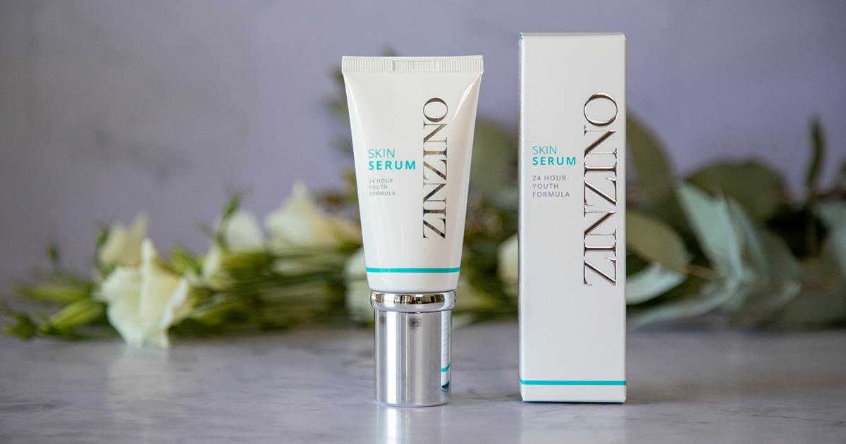healthy-skin-zinzino-skin-serum-1