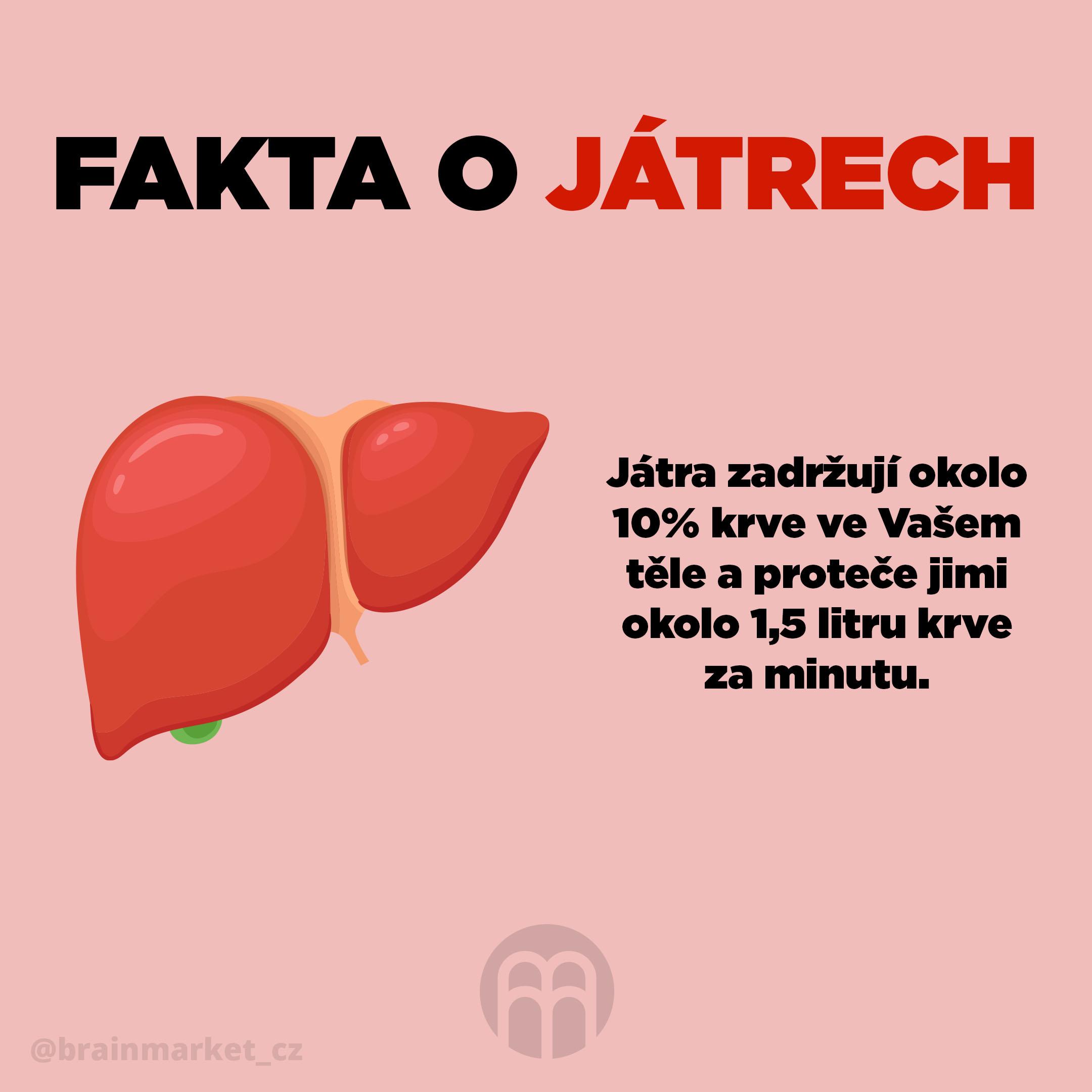 fakta-o-jatrech