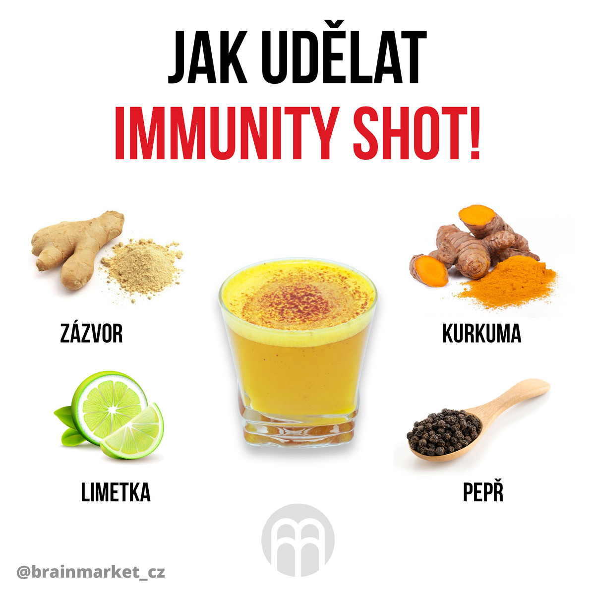 immunity-shot