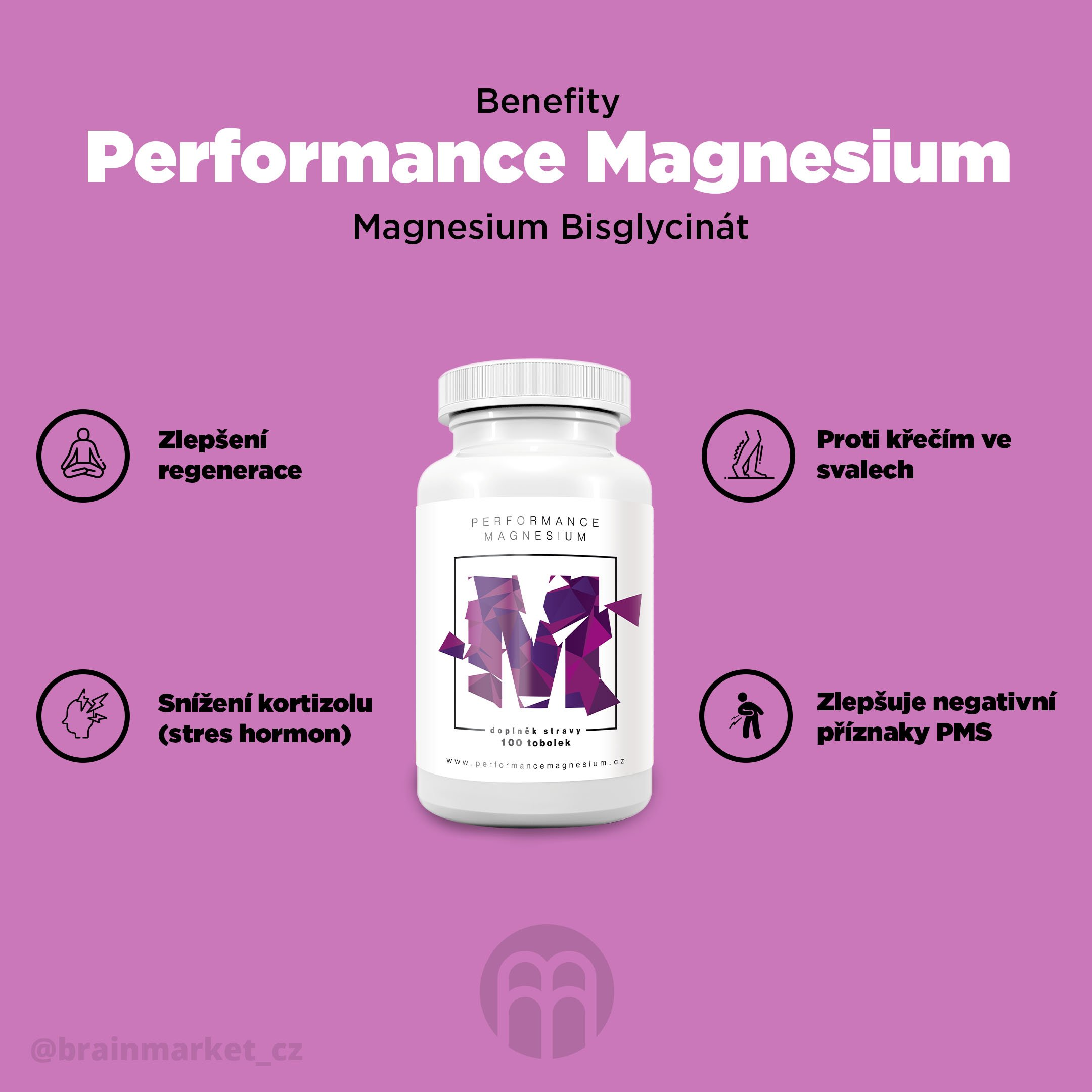 performance-magnesium-benefity