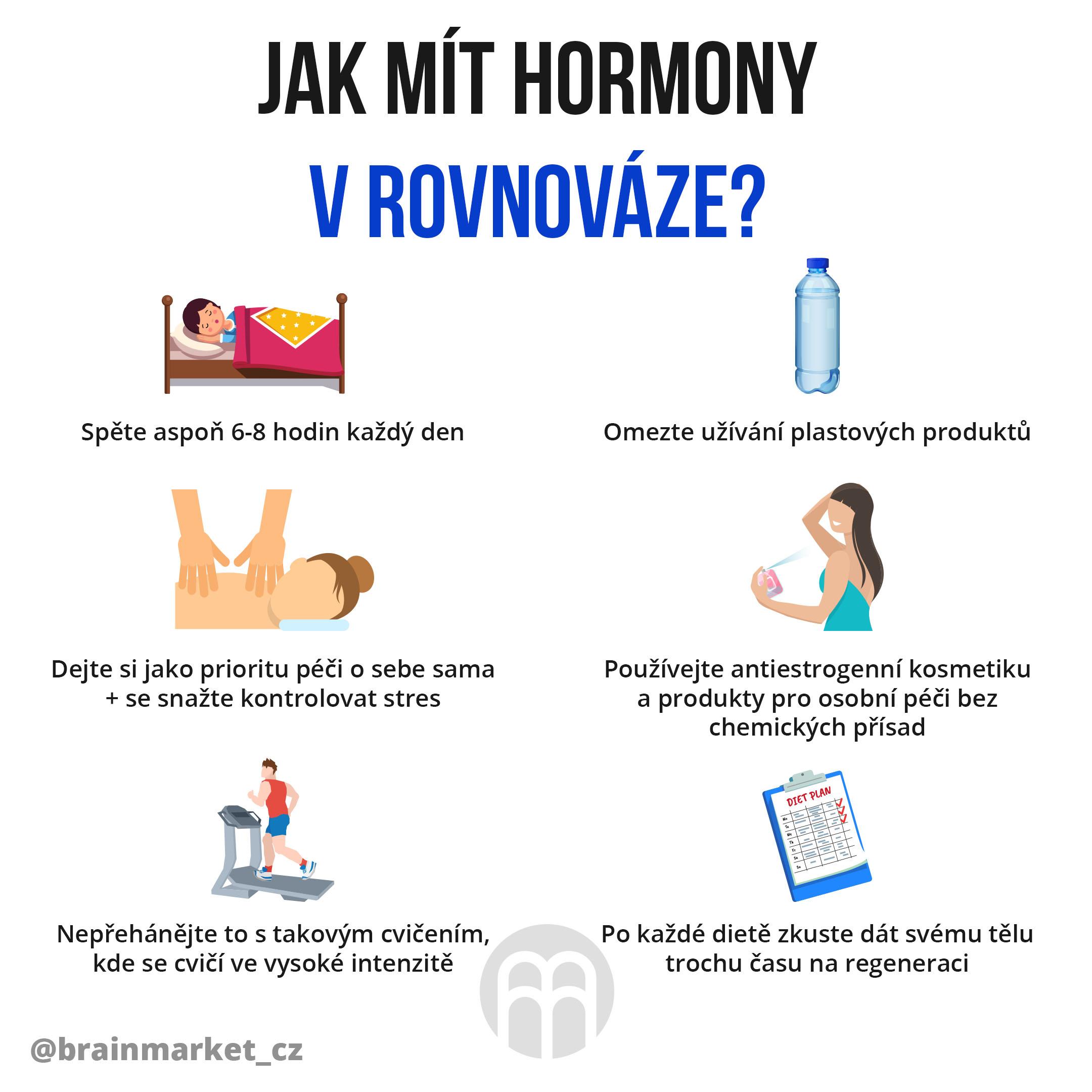 jak-mit-hormony-v-rovnovaze