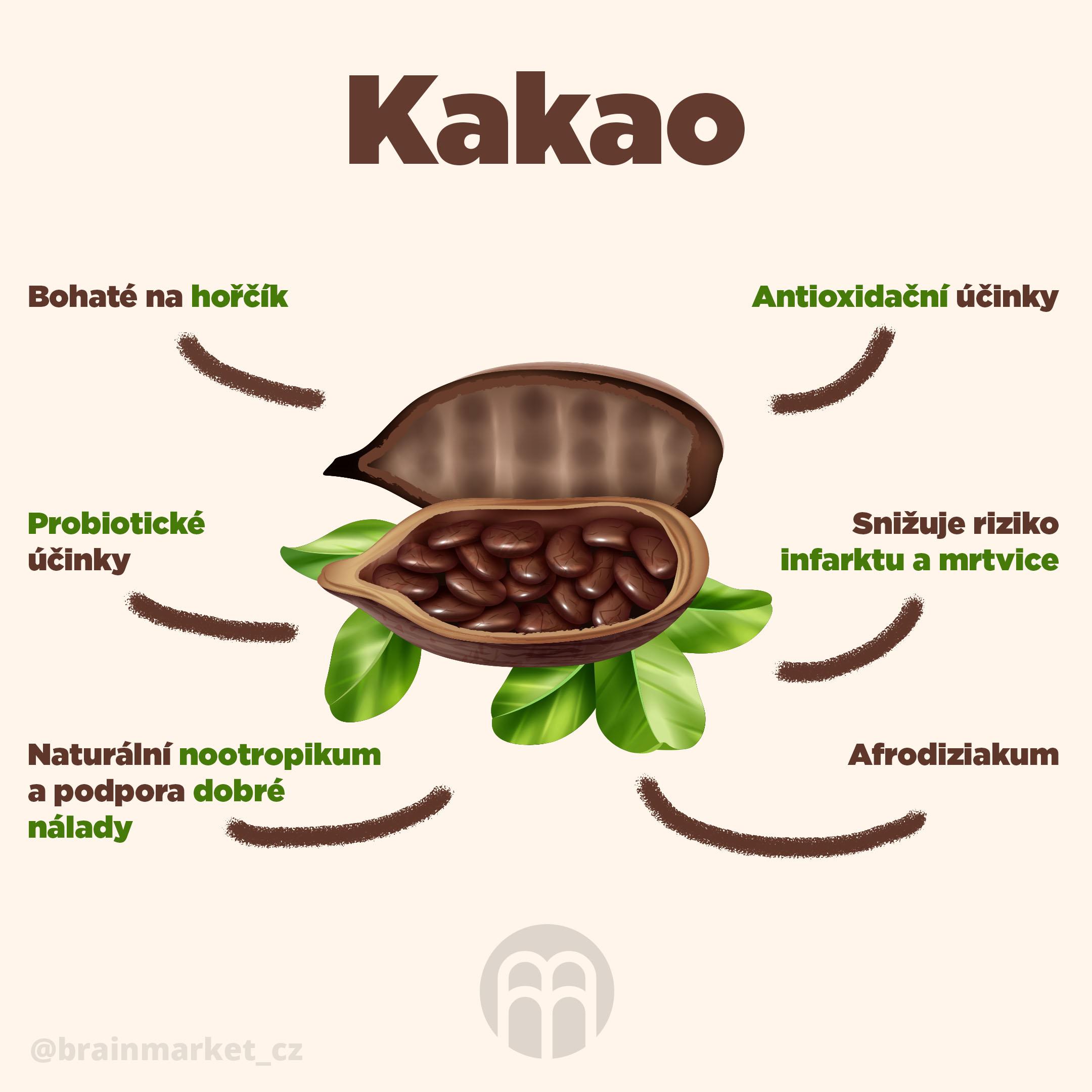 kakao_infografika_brainmarket_CZ