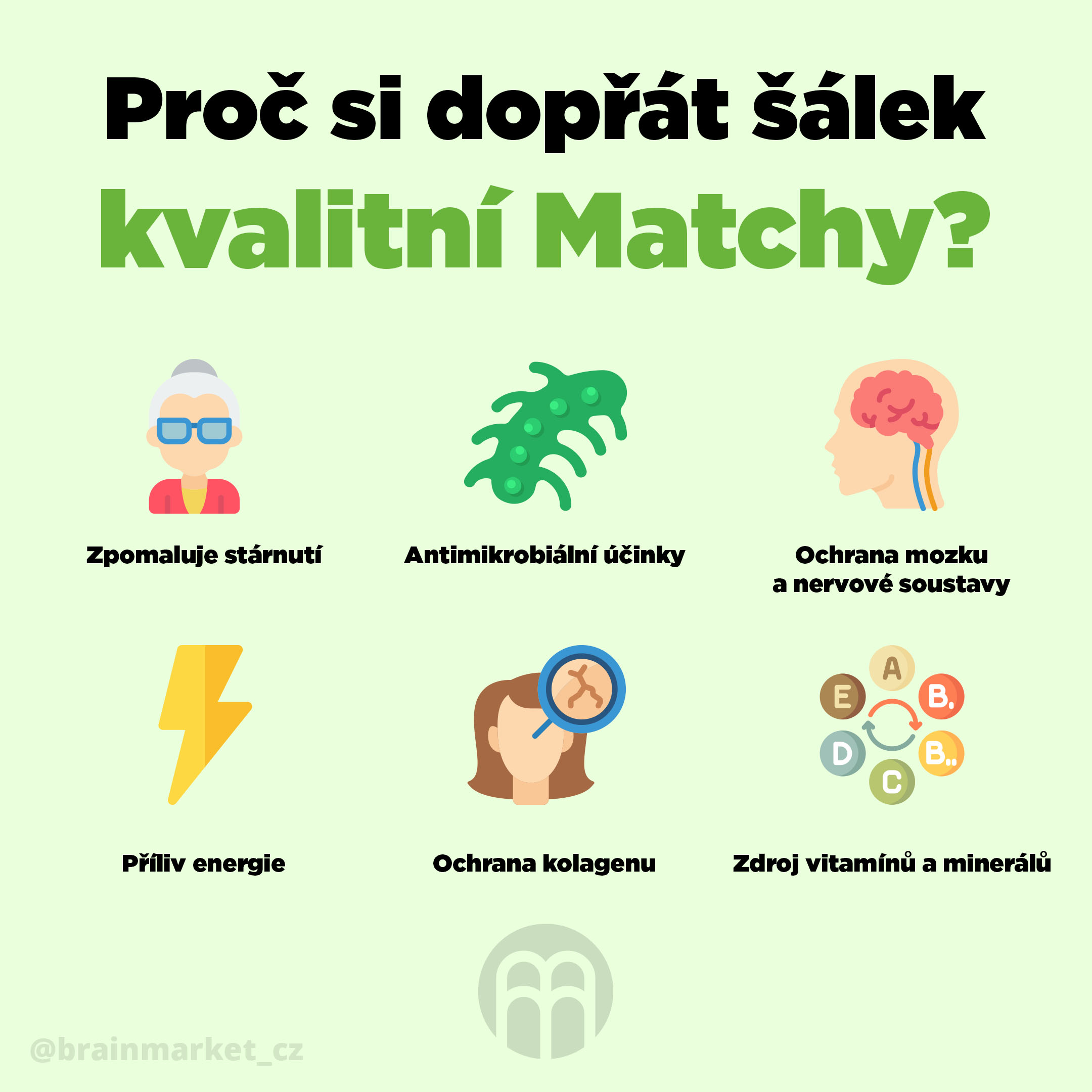 matcha_infografika_brainmarket_CZ