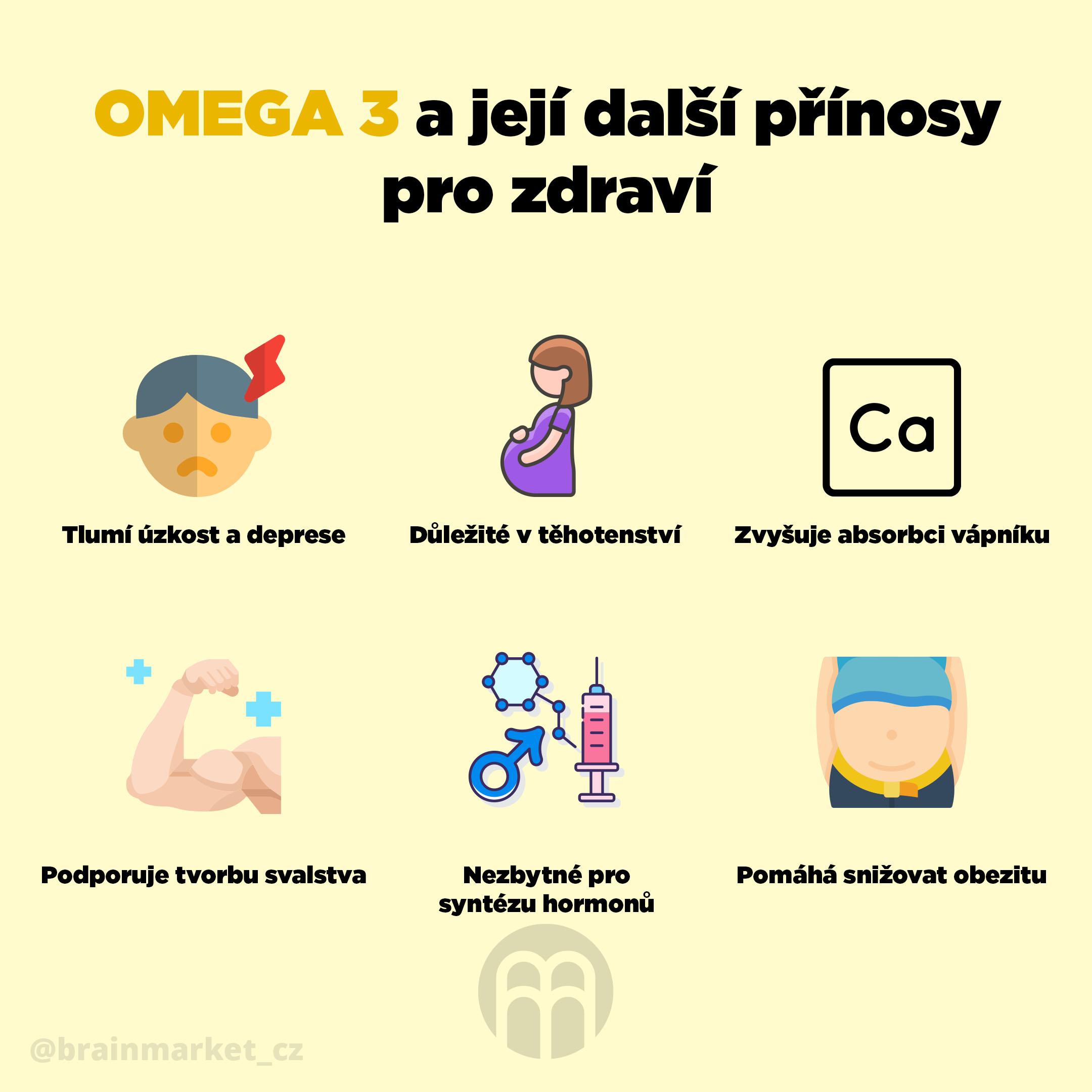 omega-3-a-jeji-dalsi-prinosy-pro-zdravi-infografika-brainmarket-cz