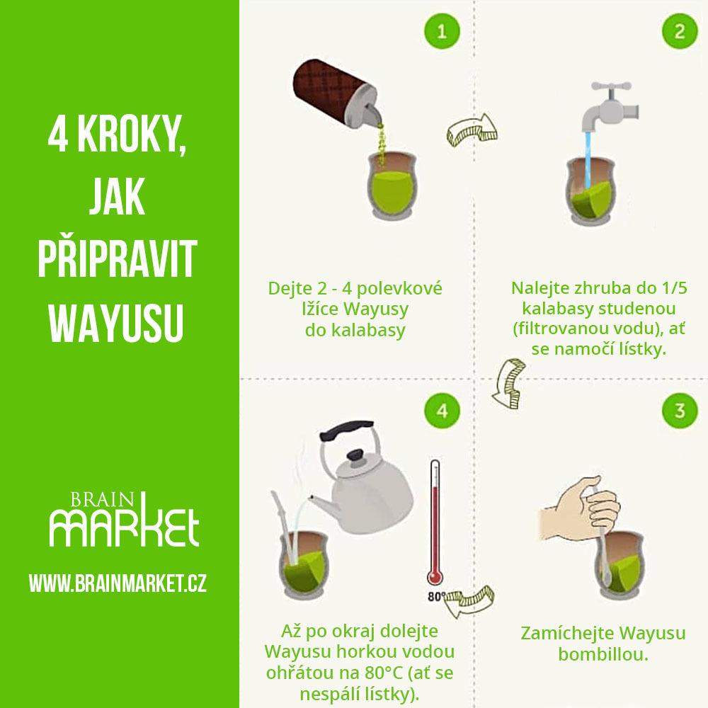 priprava-wayusy