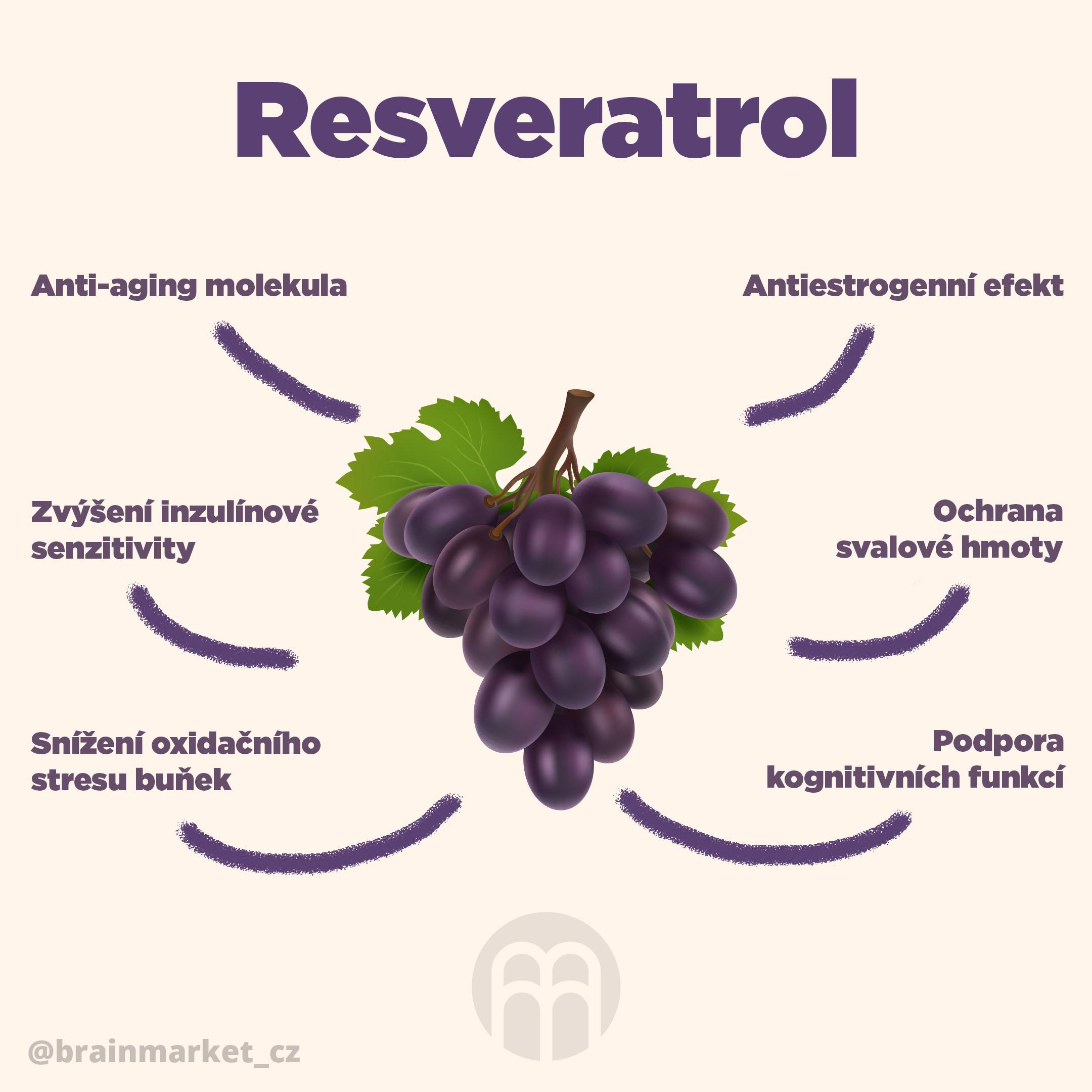 resveratrol-2x-infografika-brainmarket