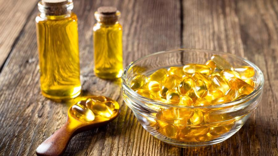 suplementacao-de-omega-3-nao-faz-bem-a-saude-diz-estudo-1531935573069_v2_900x506