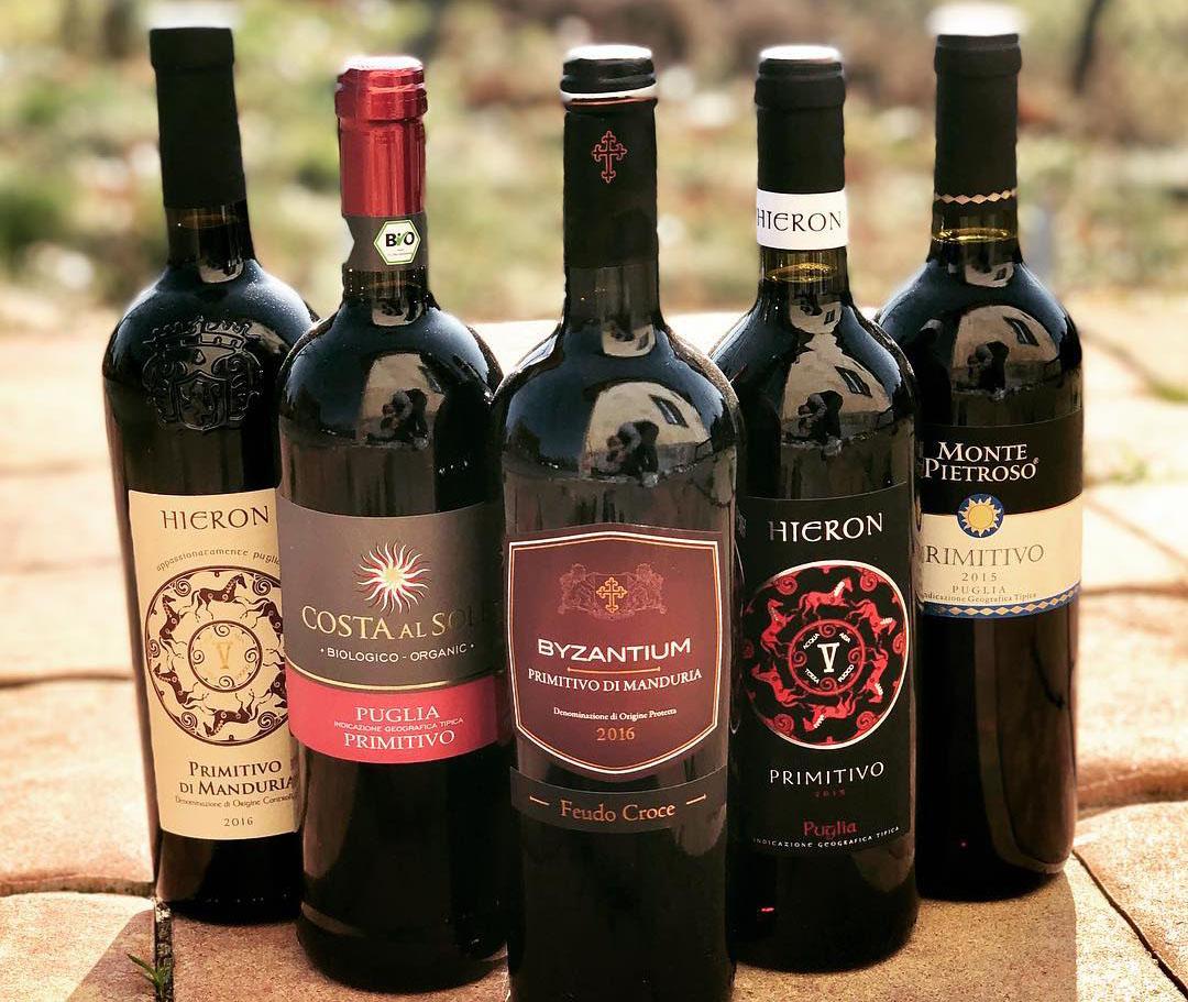 vino-primitivo-puglia