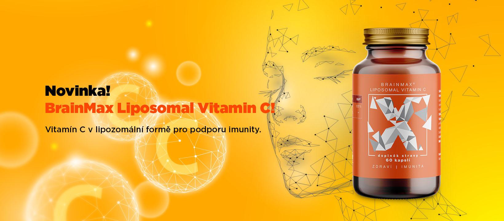 vitamin-c-fb-header-cz
