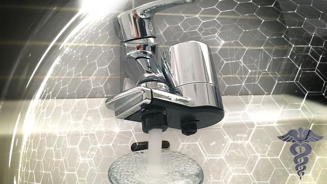 vodni-filtr