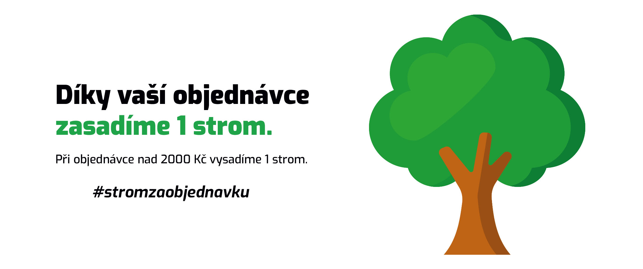 vysadime_strom_wide_clanek_pro_mateje