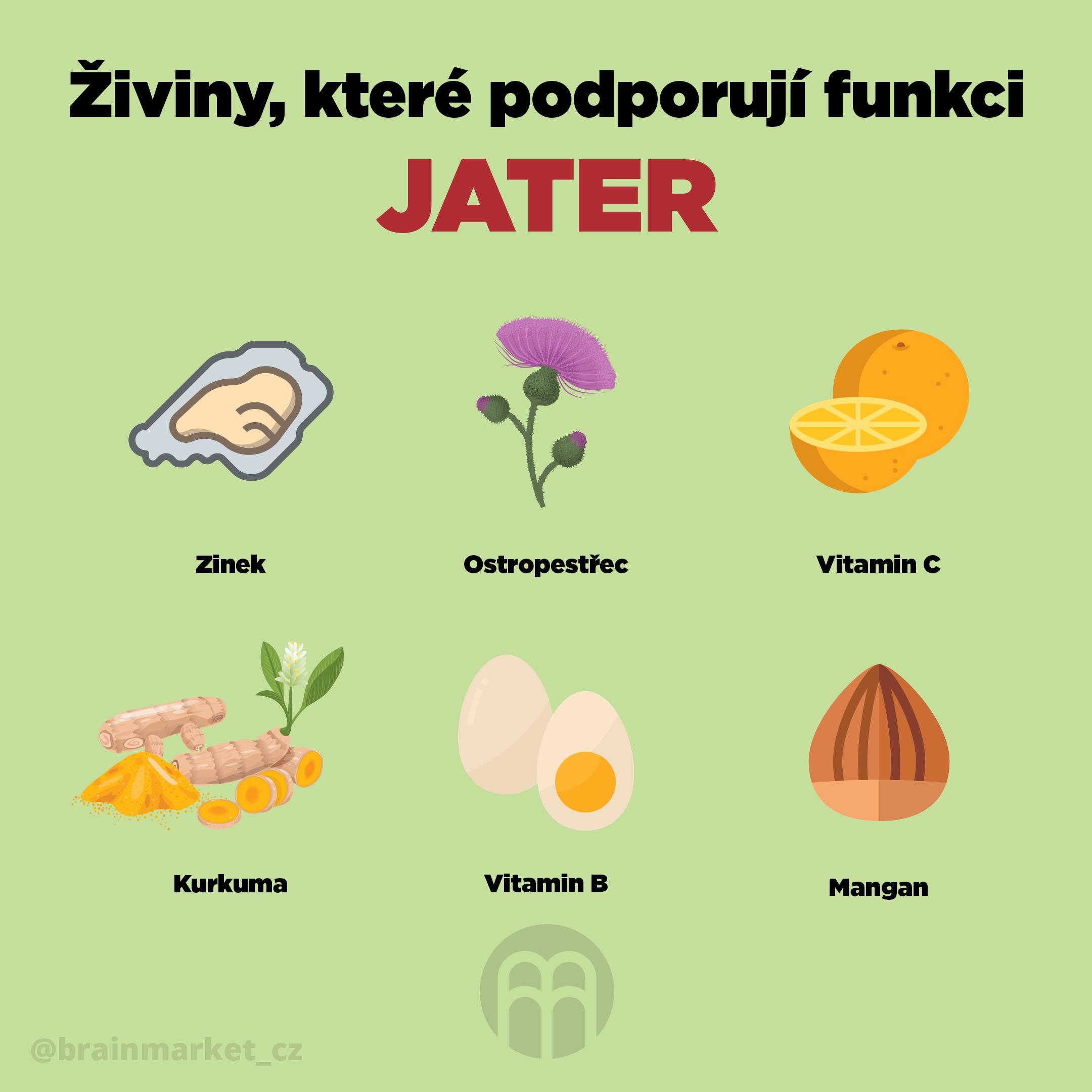 ziviny-ktere-podporuji-funkci-jater-cz