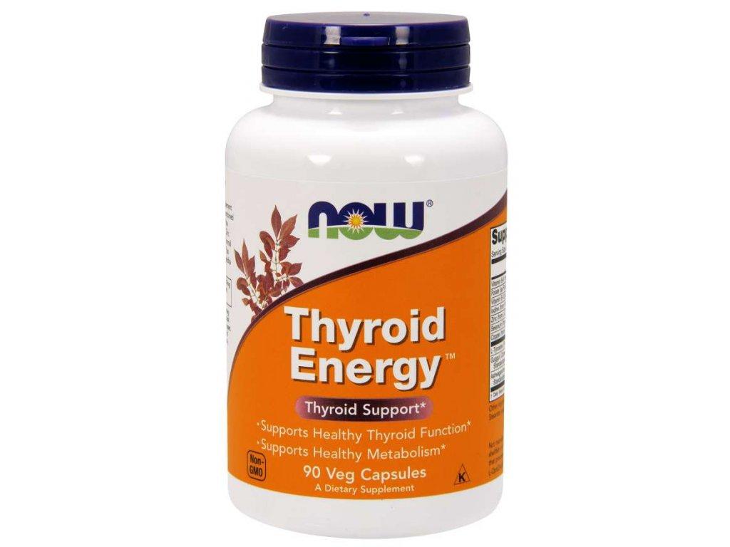 now thyroid energy 90 (1)