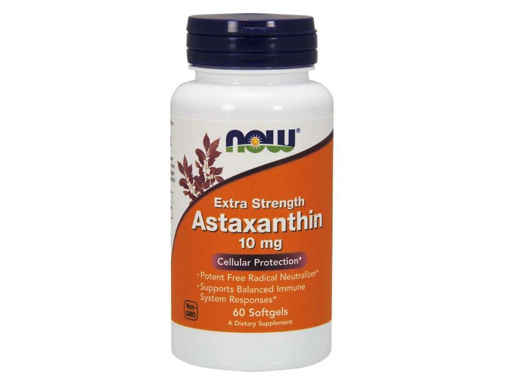 now astaxanthin 10 60 (1)