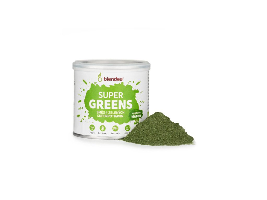 supergreens main 550x550