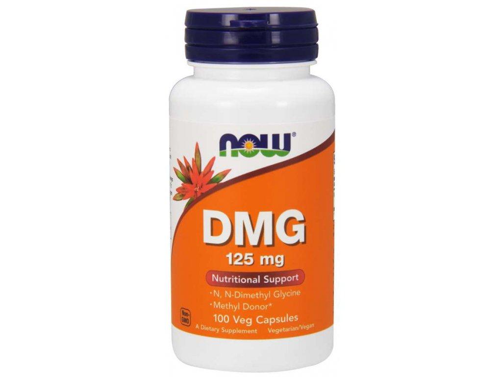 now dmg 125 100 (1)