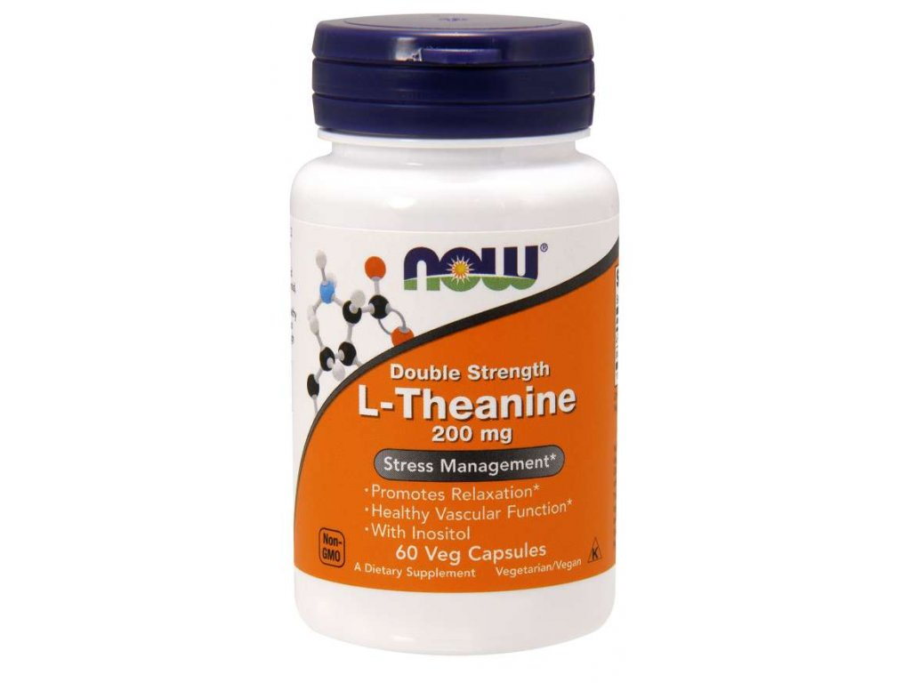 now theanine double strength 200 60 (1)