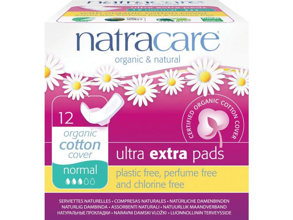 0D23382A A5B3 46F3 A0DE 3867430B72D9 natracare menstruacni vlozky ultra extra normal
