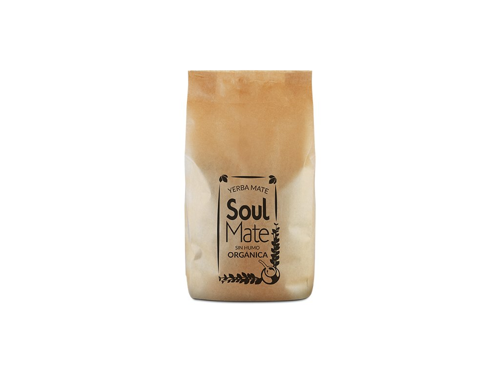 pol pl Soul Mate Sin Humo Organica 1kg organiczna 5642 1