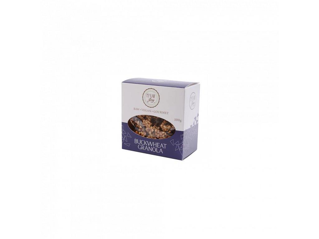 pohankova granola 100g (1)